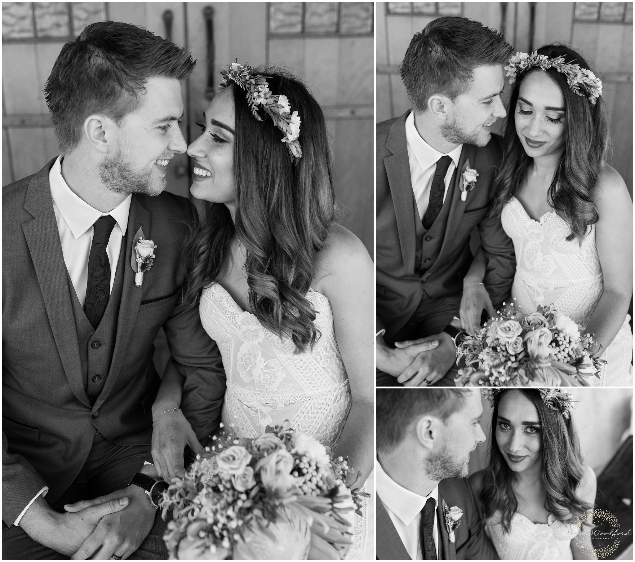WeddingPortraitsLauranceWineWeddings