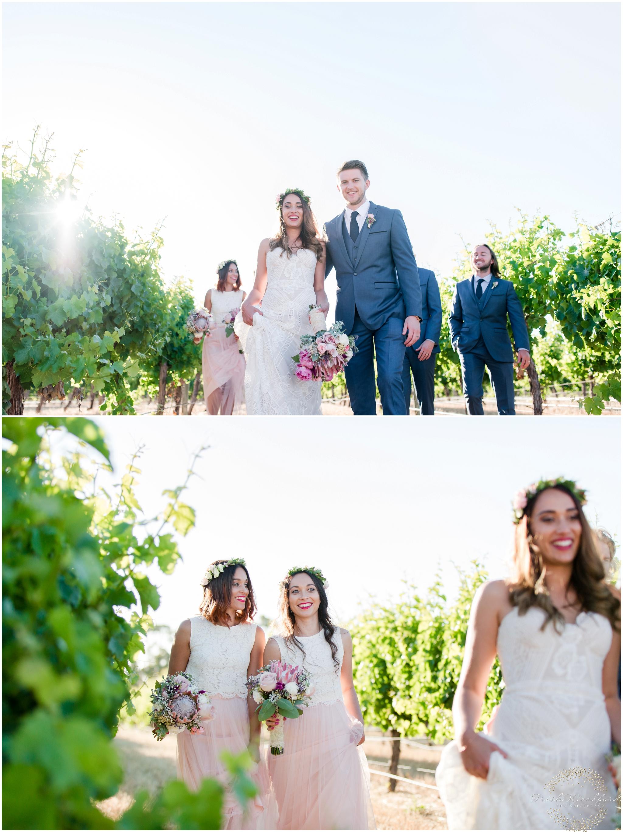 VineyardWeddingPhotosLauranceWines