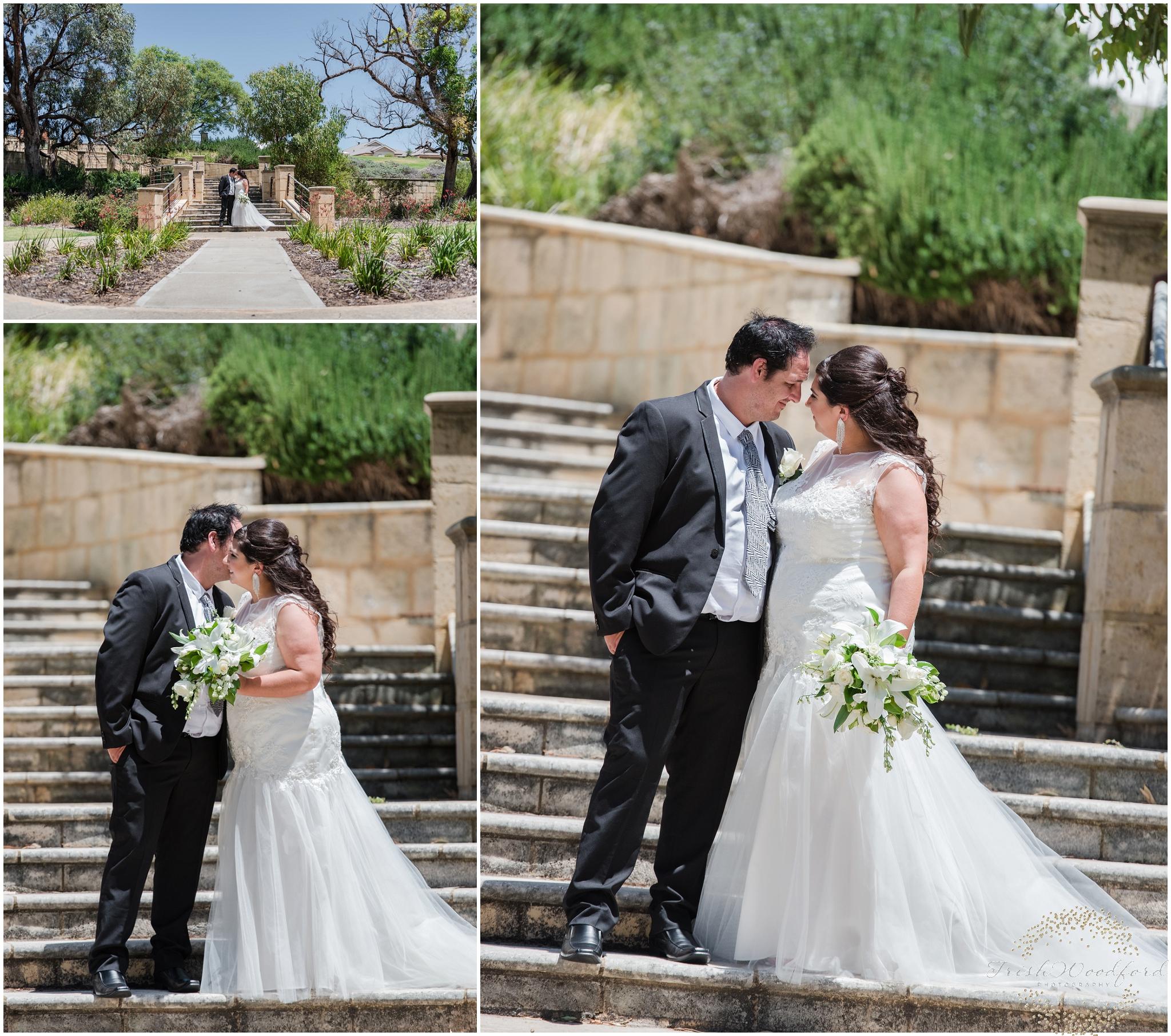 WeddinglPortraitsYindanaLake
