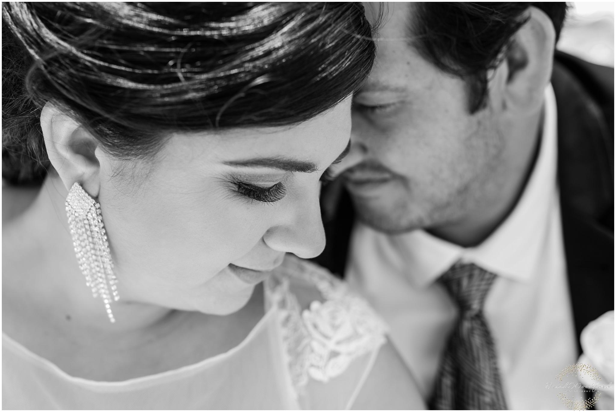 WeddingPortraitYindanaLake