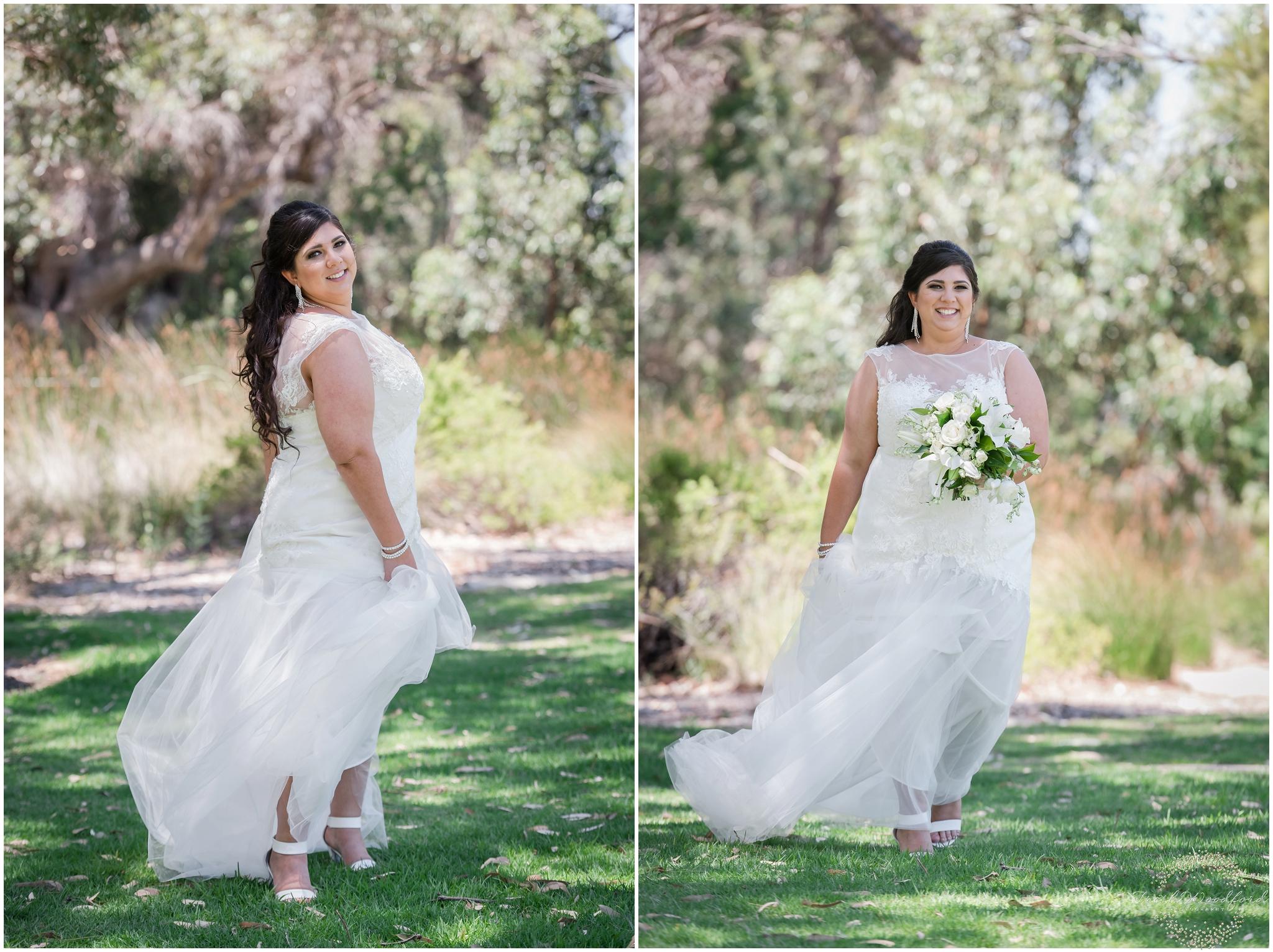 BridePortraitYindanaLake