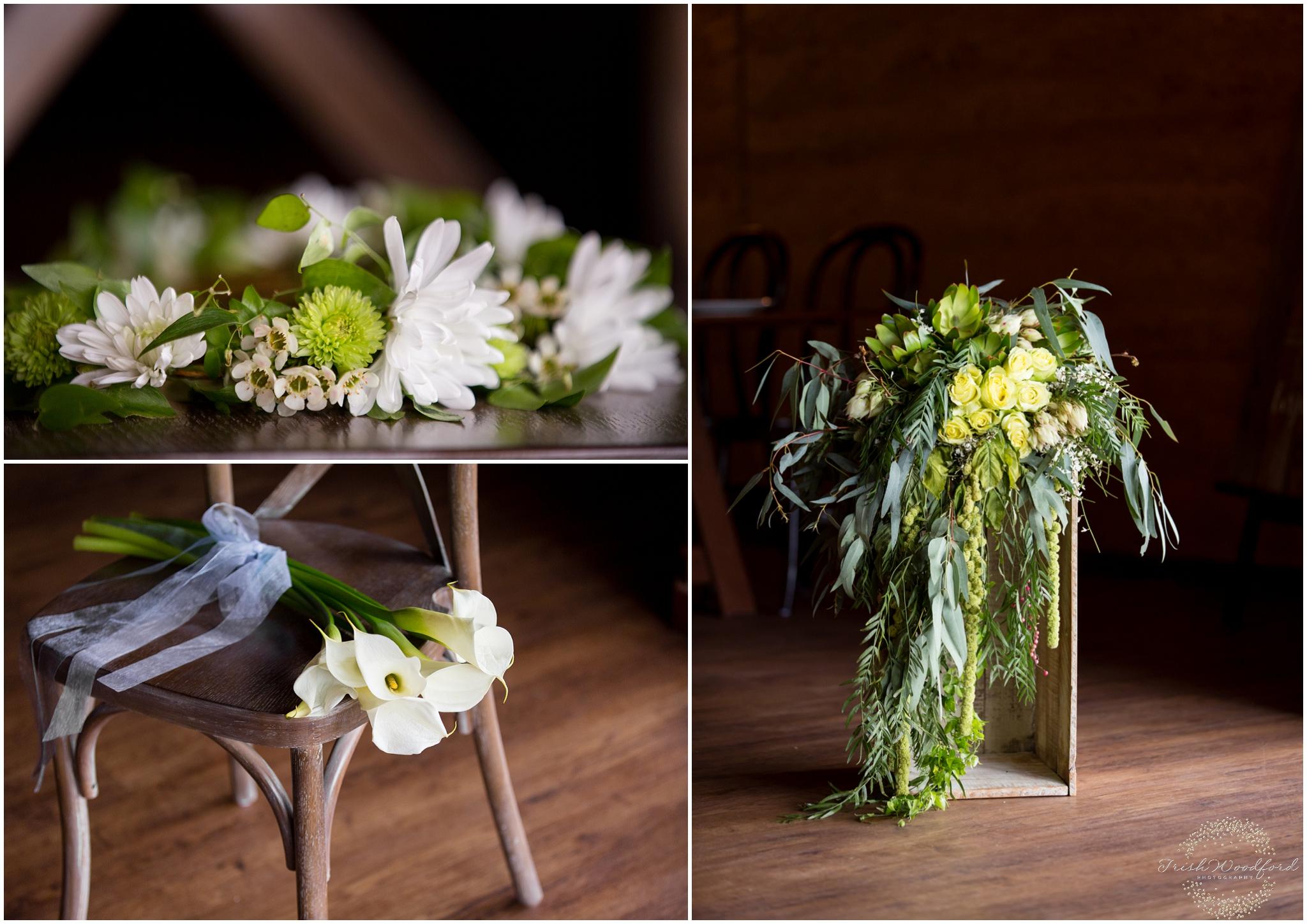 weddingbouquetfloralsquarryfarm
