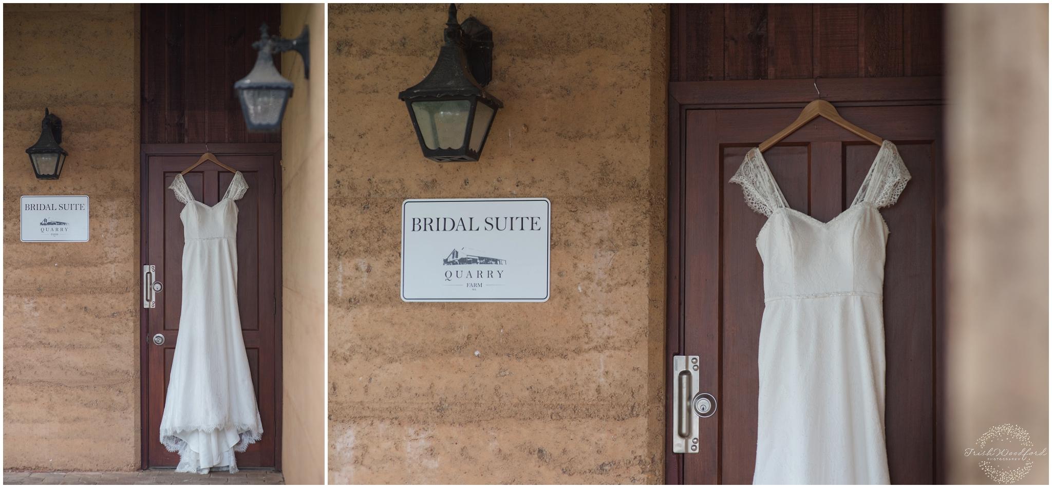 weddingdressquarryfarm