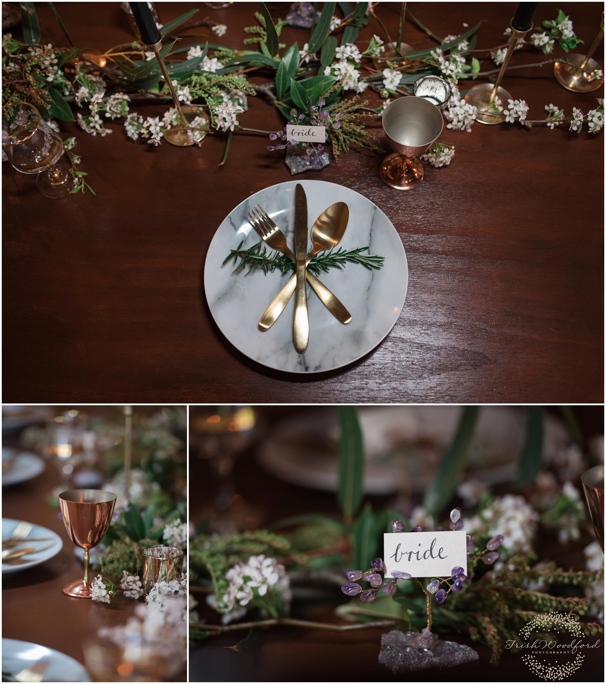 weddingstylingquarryfarm