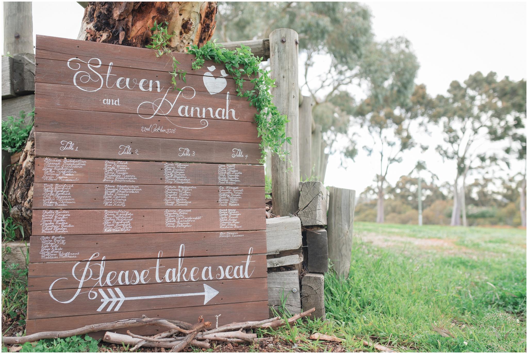 weddingsignboardquarryfarm