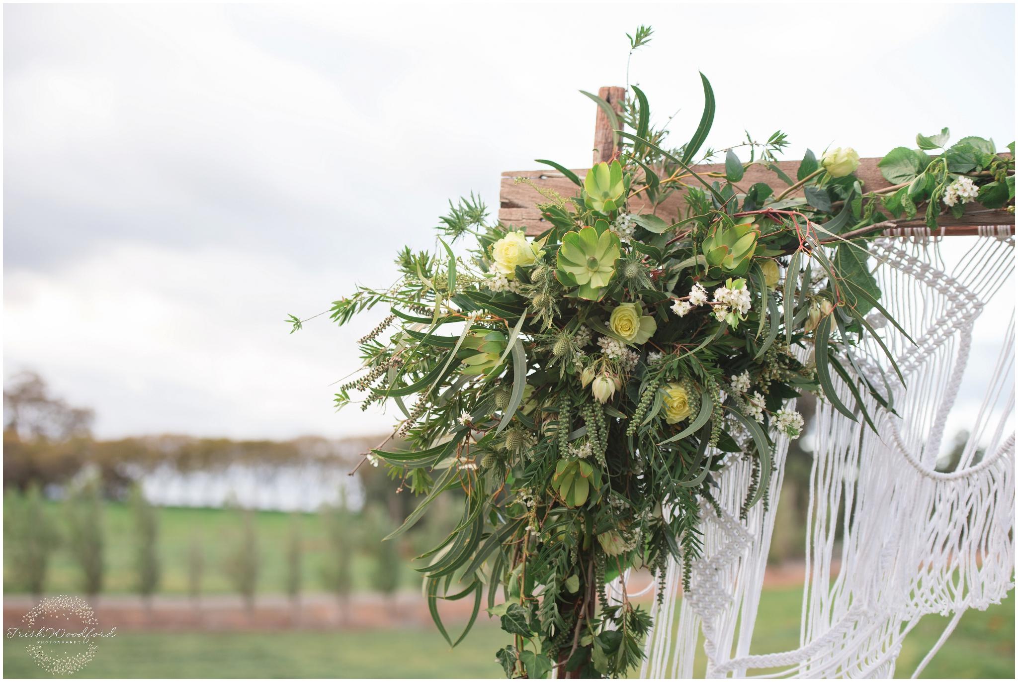 weddingarbourquarryfarm