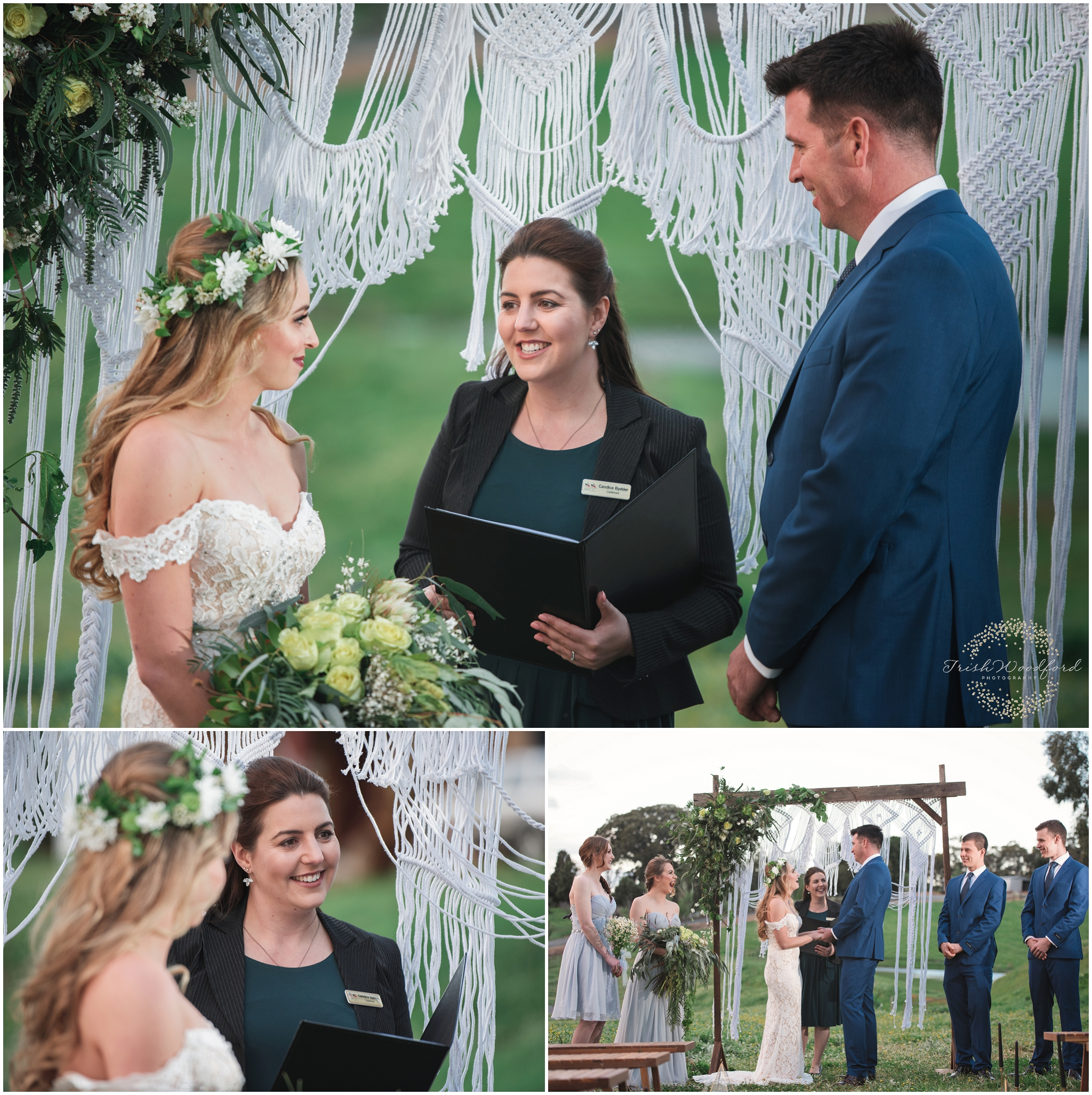 weddingcelebrantquarryfarm