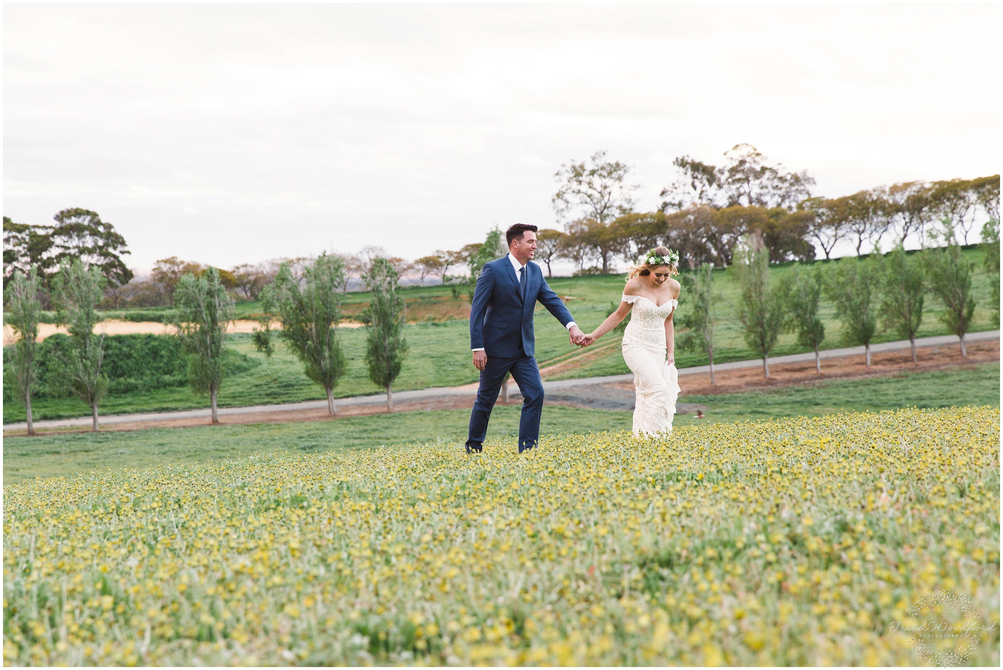 weddingphotoquarryfarm