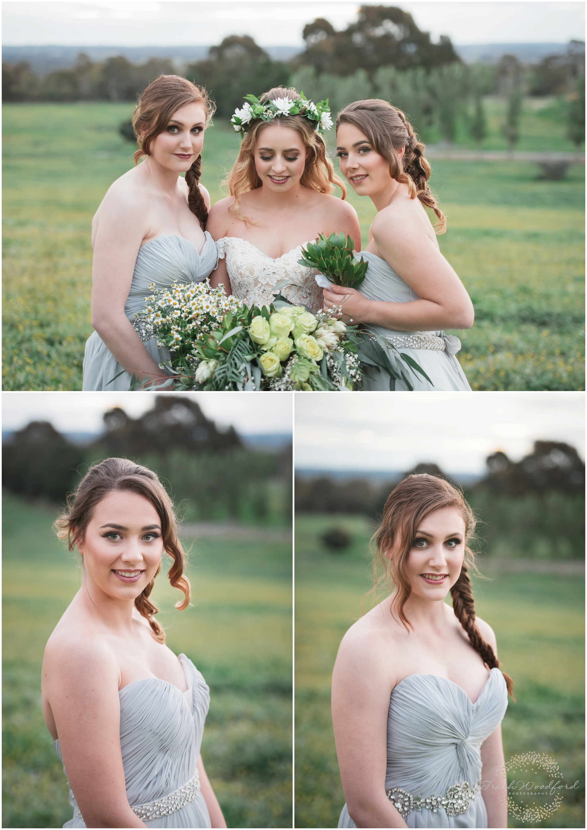 bridesmaidsquarryfarm