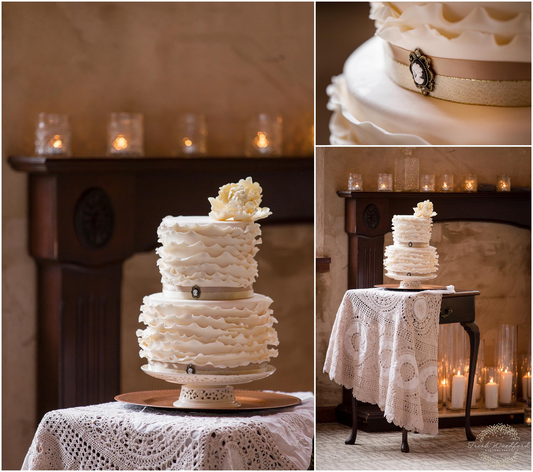 weddingcakequarryfarm