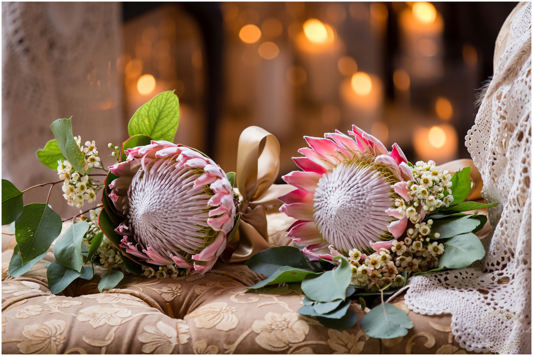 weddingflowersquarryfarm
