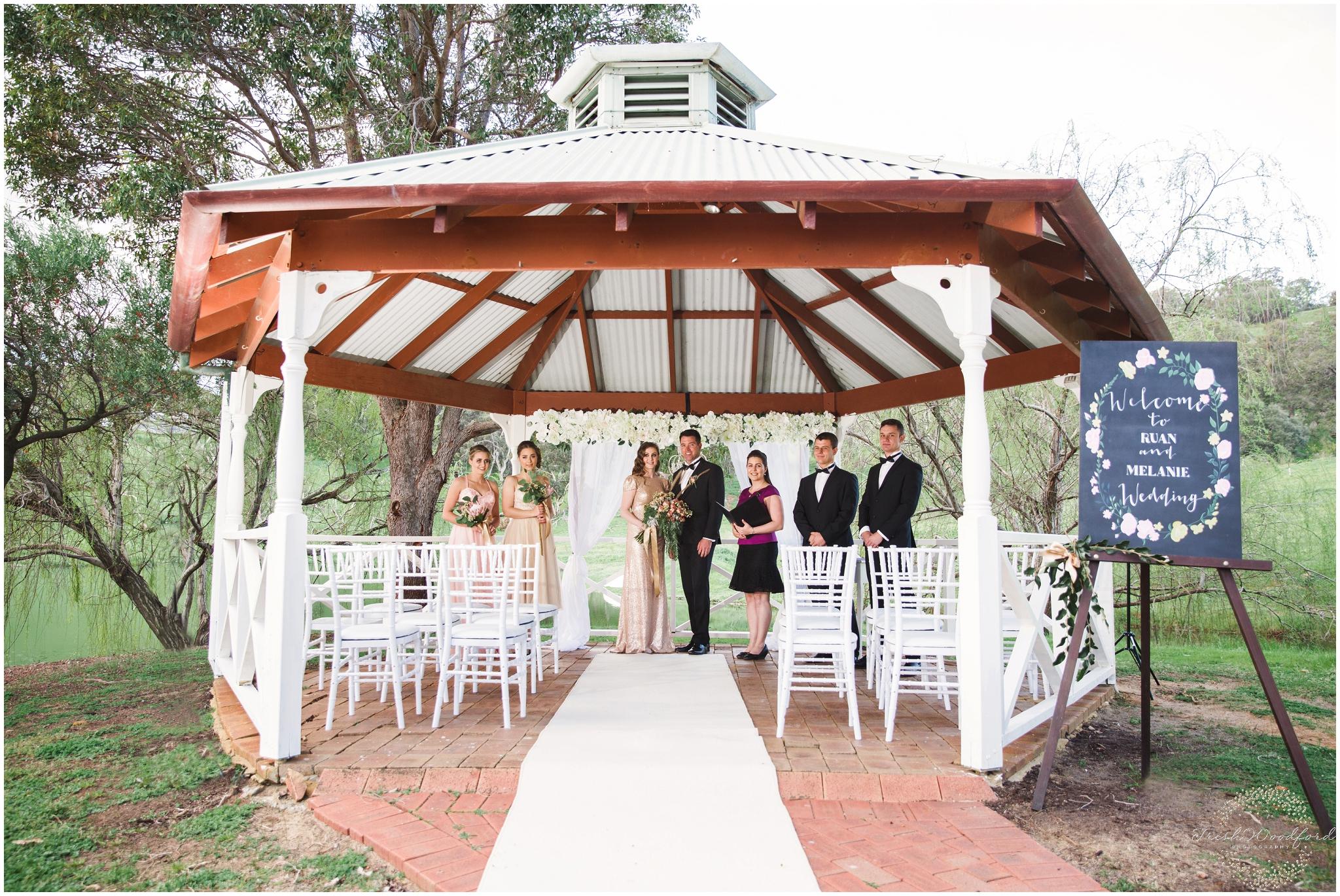 weddingvenuequarryfarm