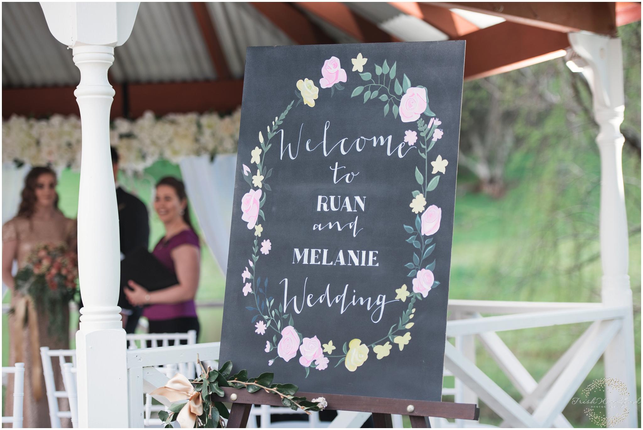 weddingchalkboardquarryfarm