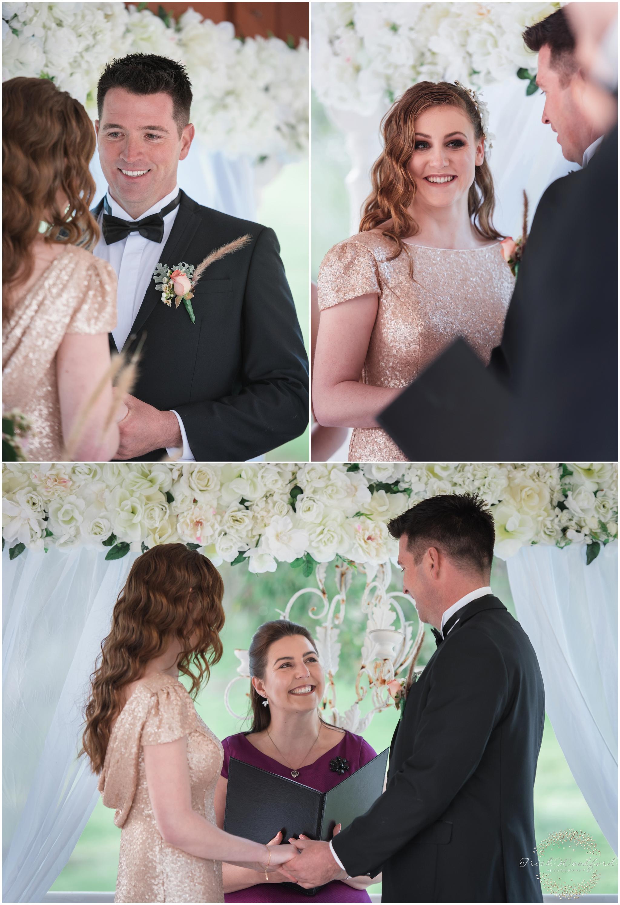 weddingceremonyquarryfarm
