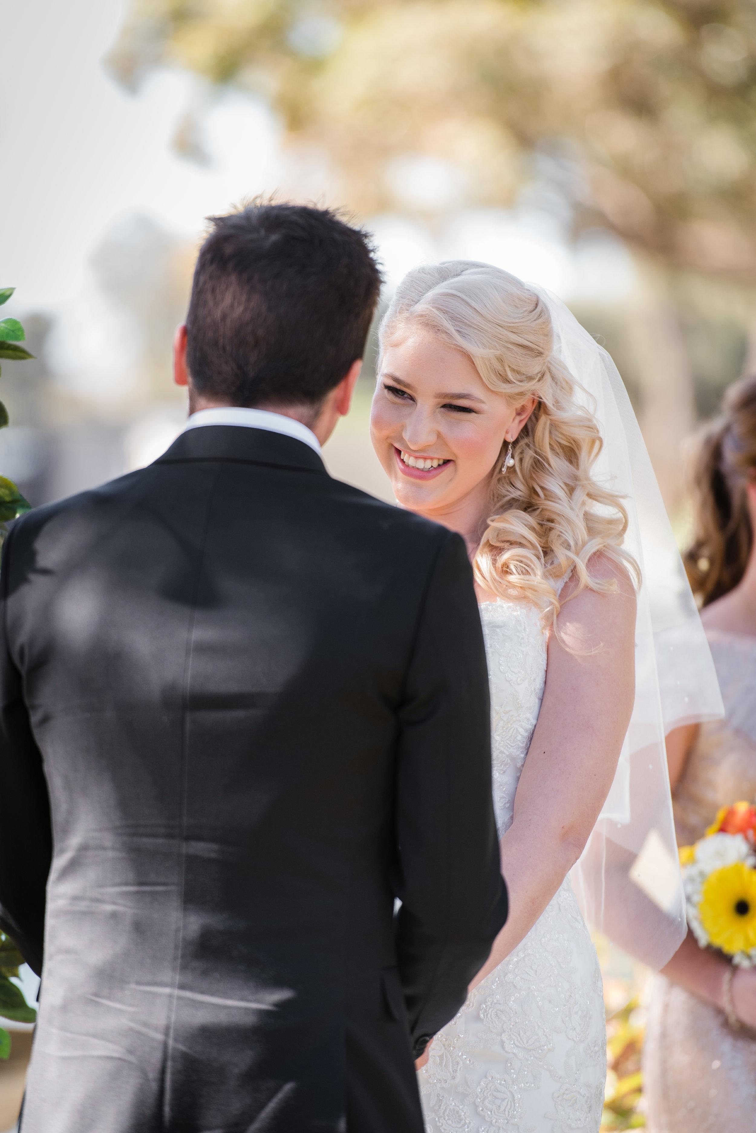 Wedding Ceremony Halls Cottage Mandurah