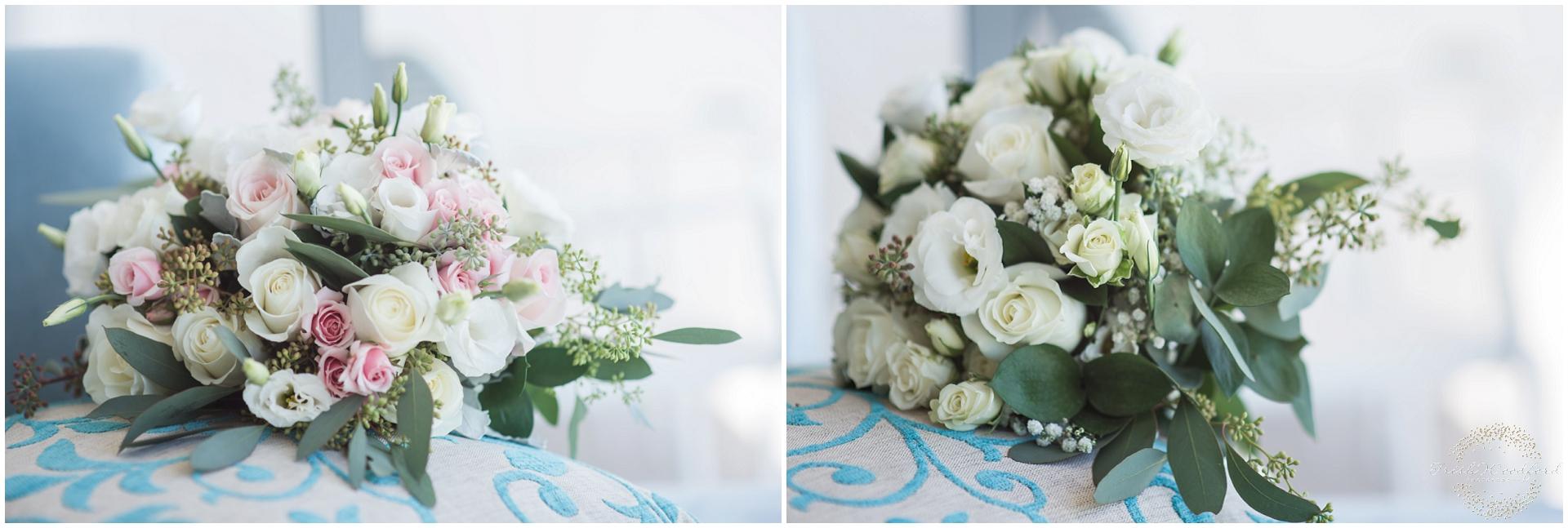 WeddingBouquetsMandurah