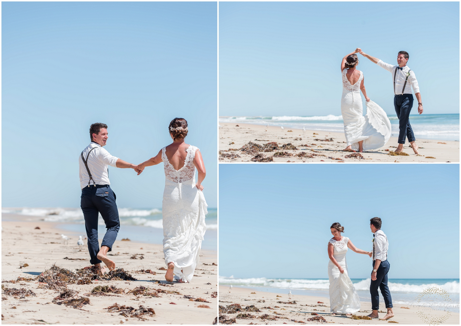 MandurahBeachWeddingPortraits