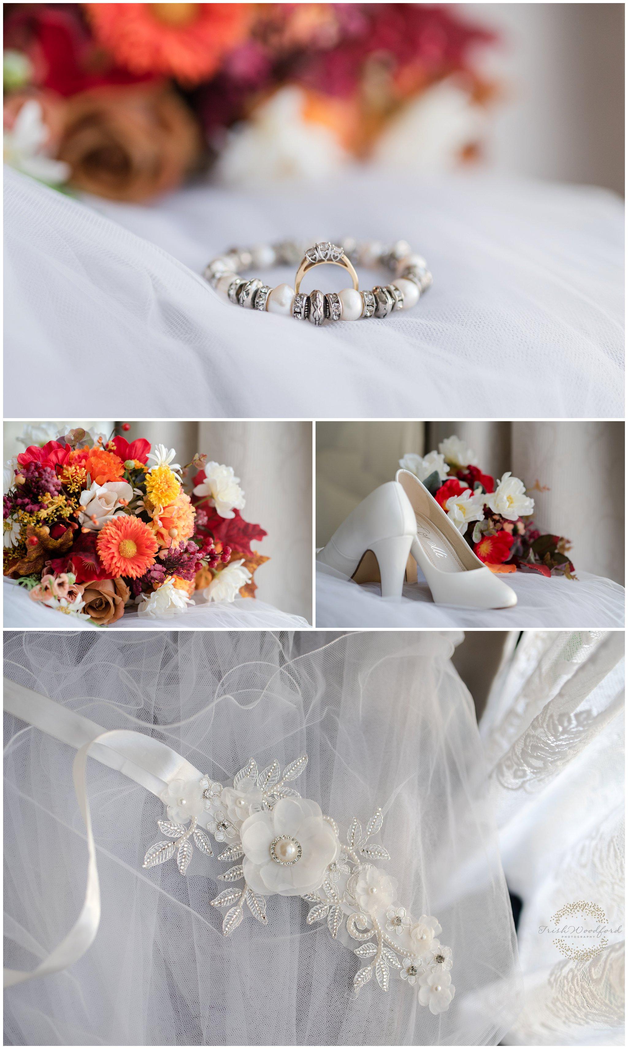autumn_bridal_styling
