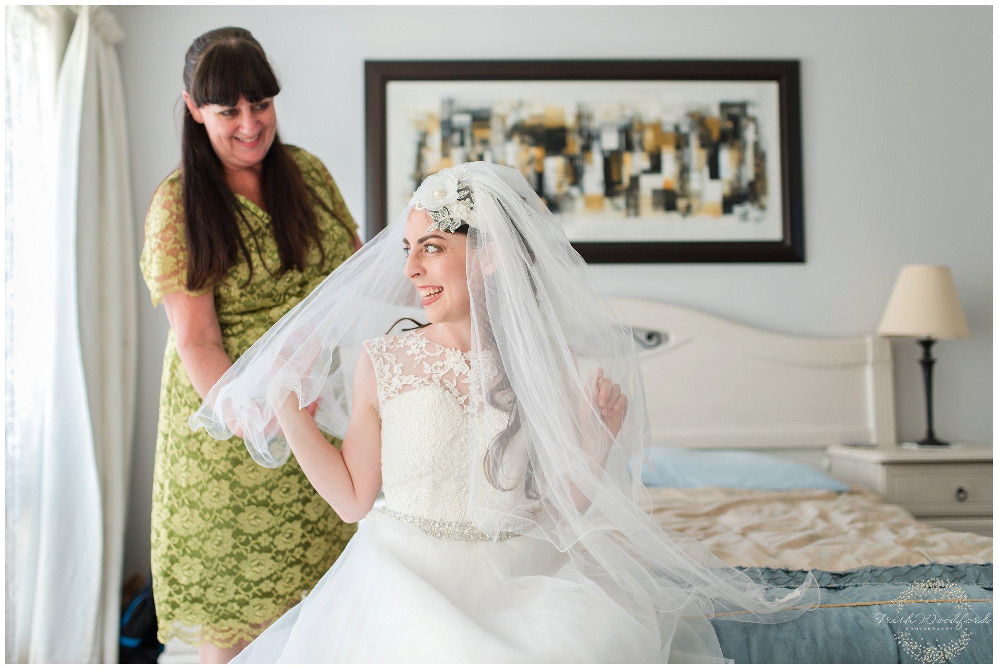 Perth Bride_Getting Ready