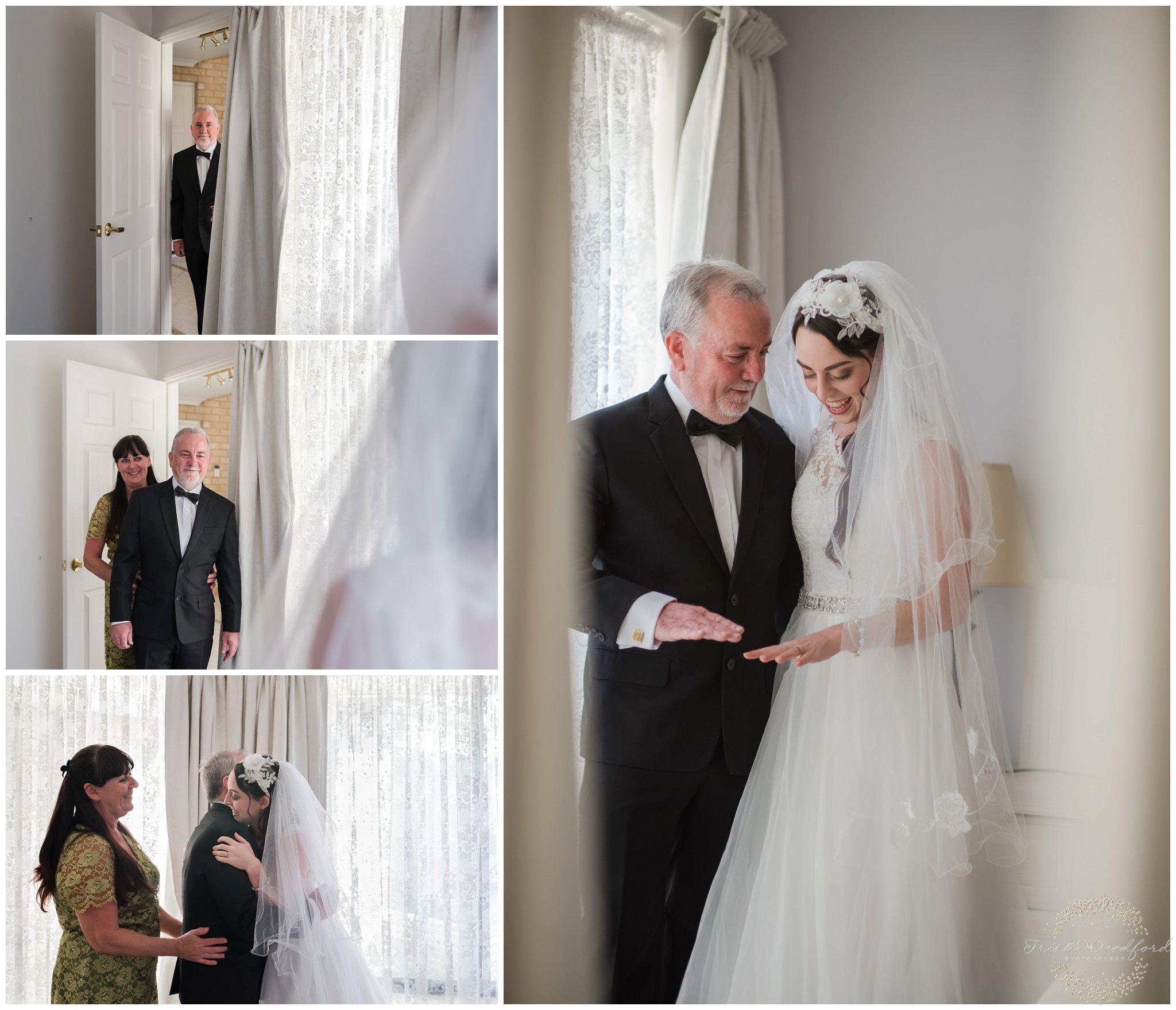 PerthWeddingPhotography_Father and Daughter