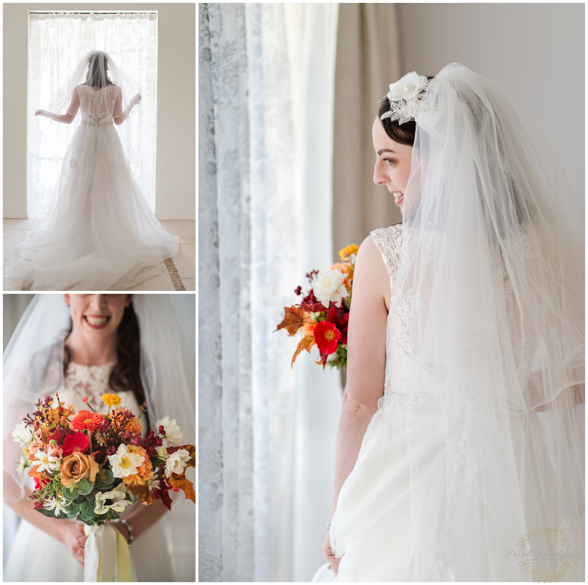 Bridal Portraits_PerthWeddingPhotography