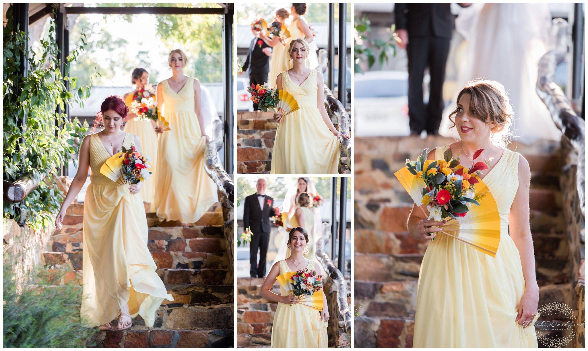 darlington_estate_wedding_bridesmaids