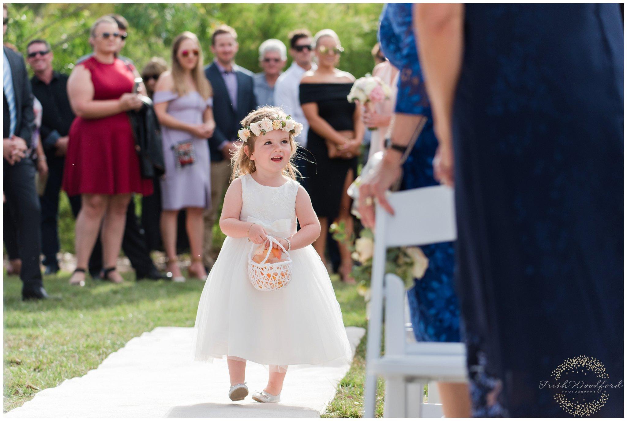 matilda bay wedding