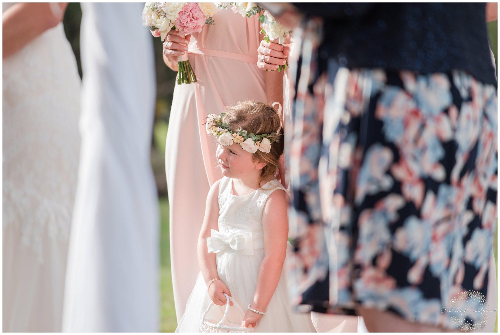 matilda bay perth wedding