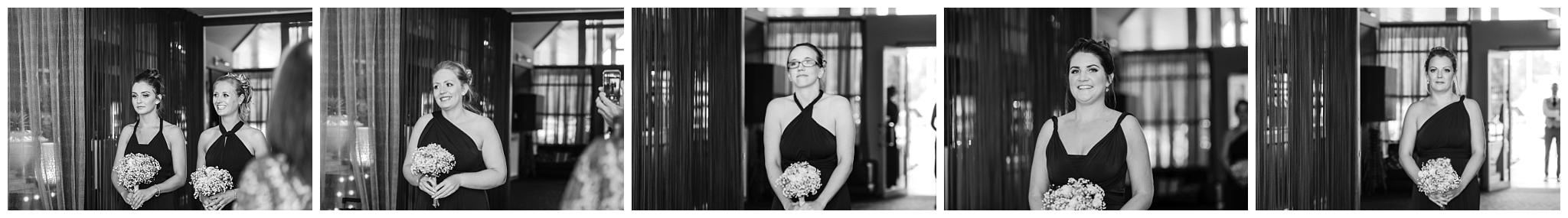 Perth Wedding Photography Portofinos Ceremony