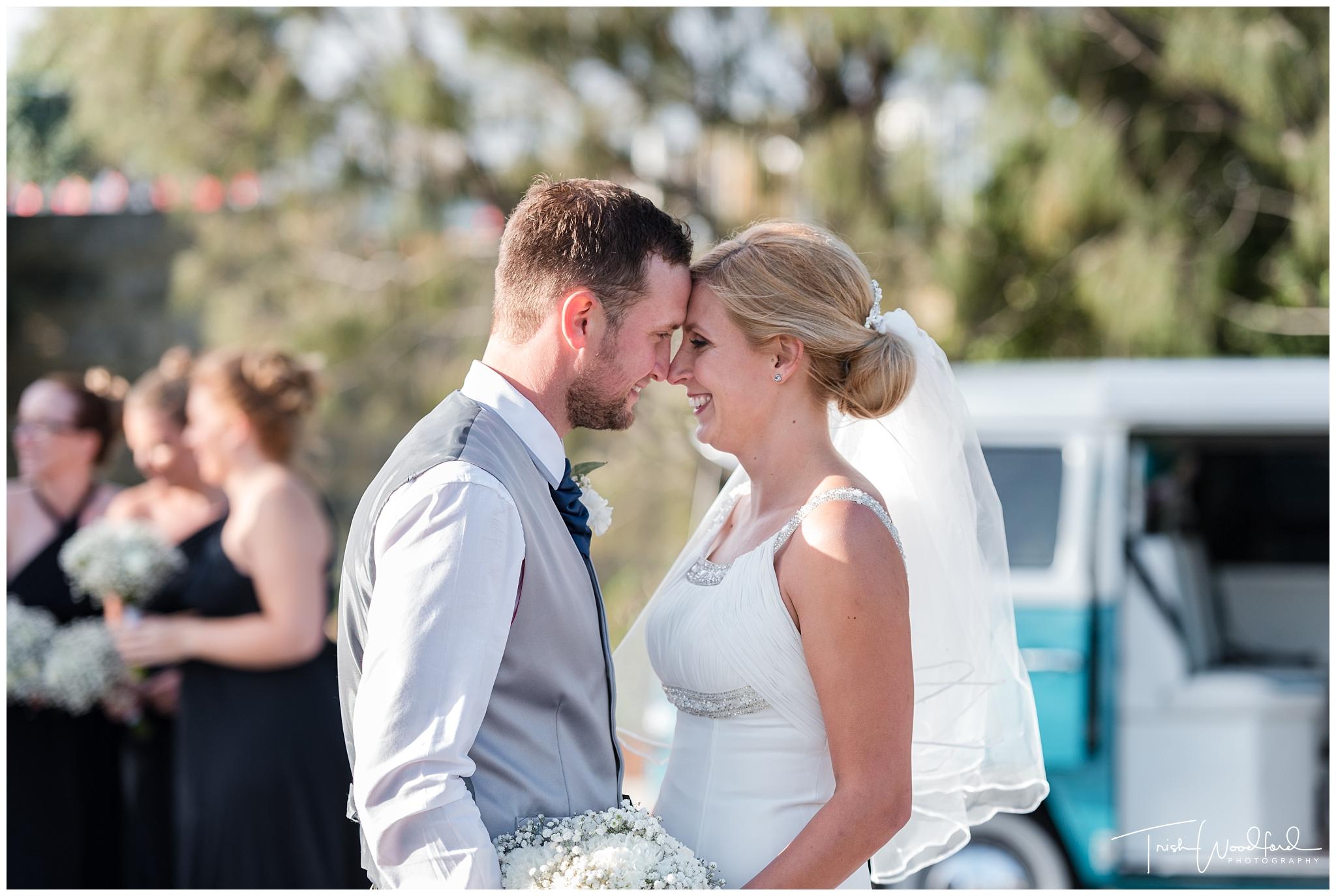 Perth Wedding Photography Bride & Groom Combi