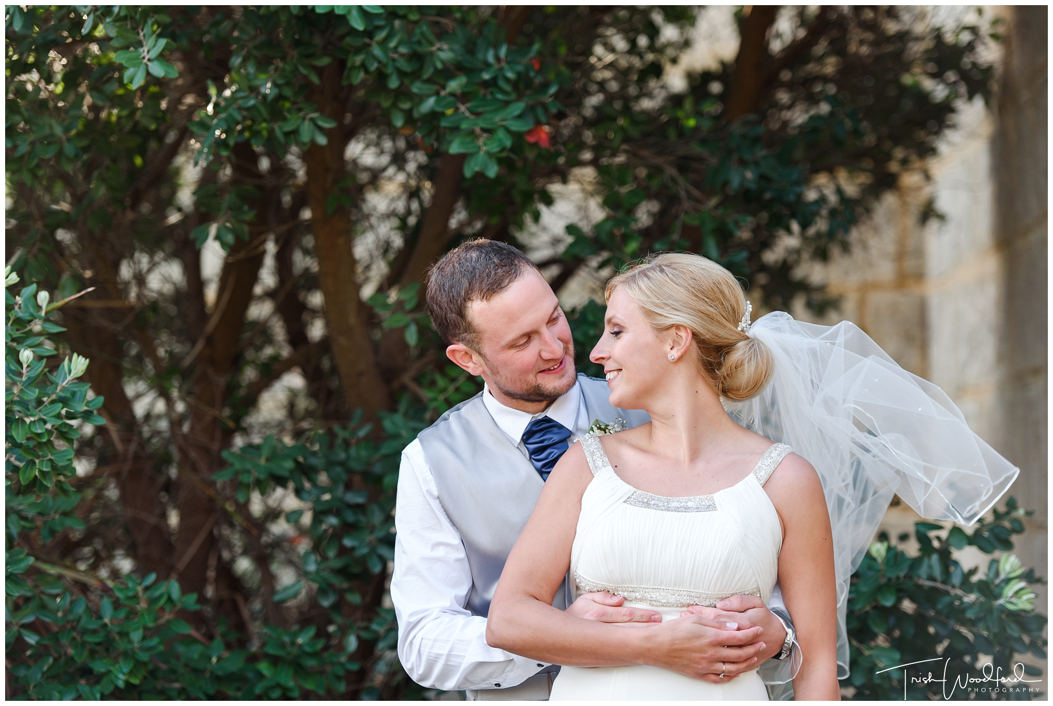 Perth Wedding Photography Bride & Groom