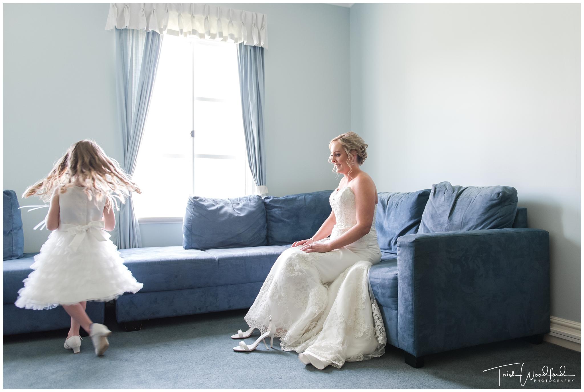 Peel Manor House Mandurah Wedding