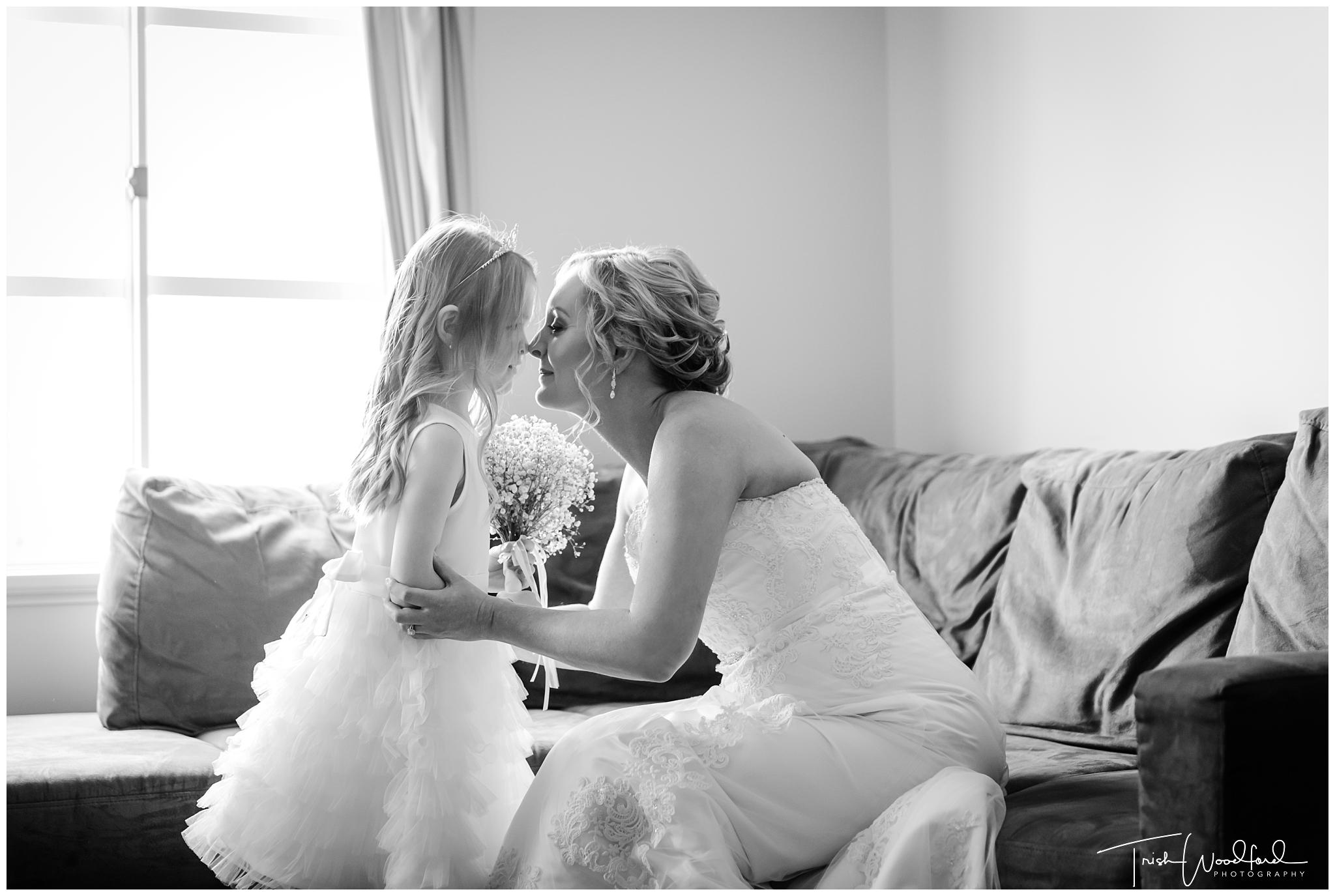 Peel Manor House Mandurah Wedding Photography