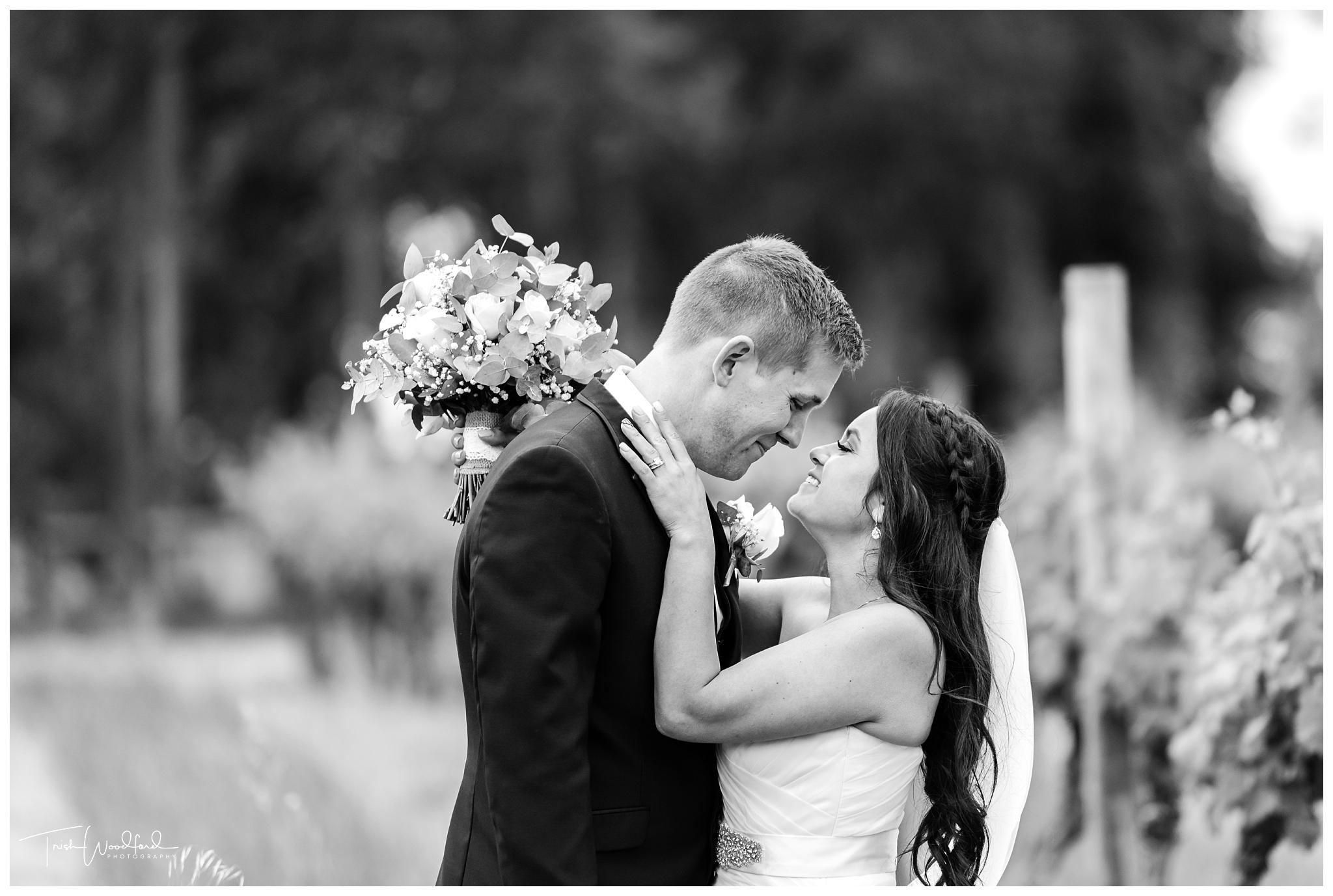 WeddingPortraitSandalford