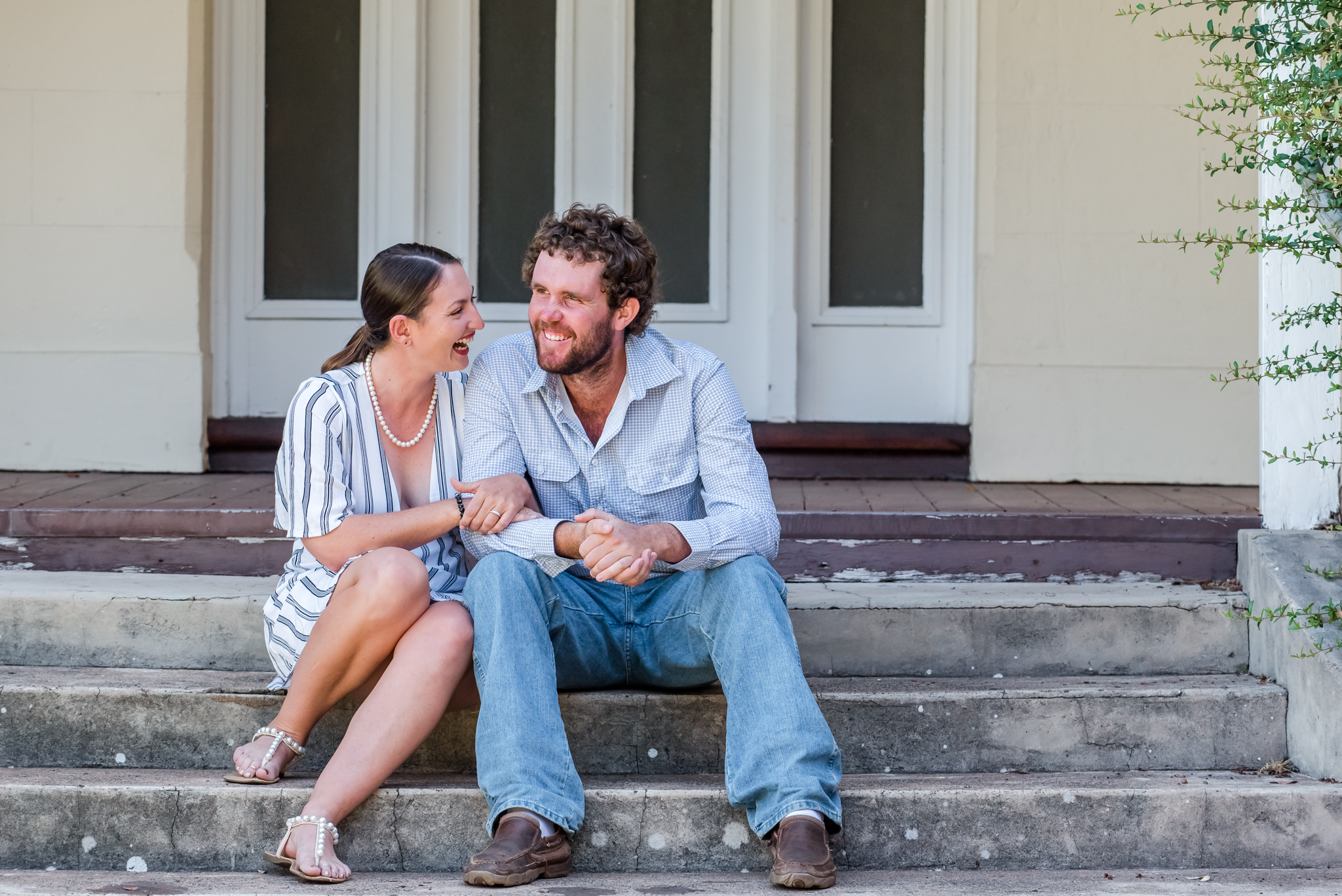 Spearwood Family Portrait Photography