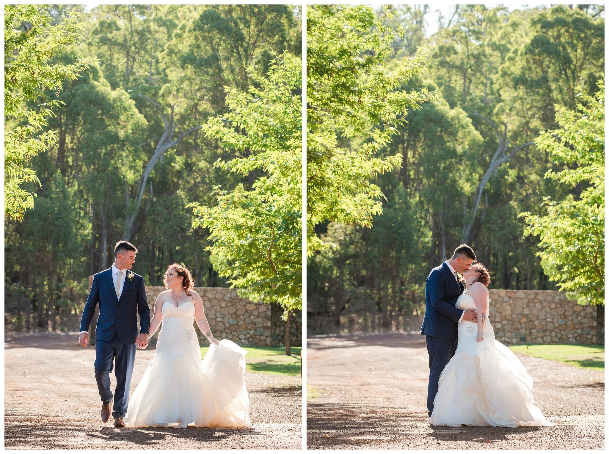 Katie&Todd_HRforPrint-362.jpg