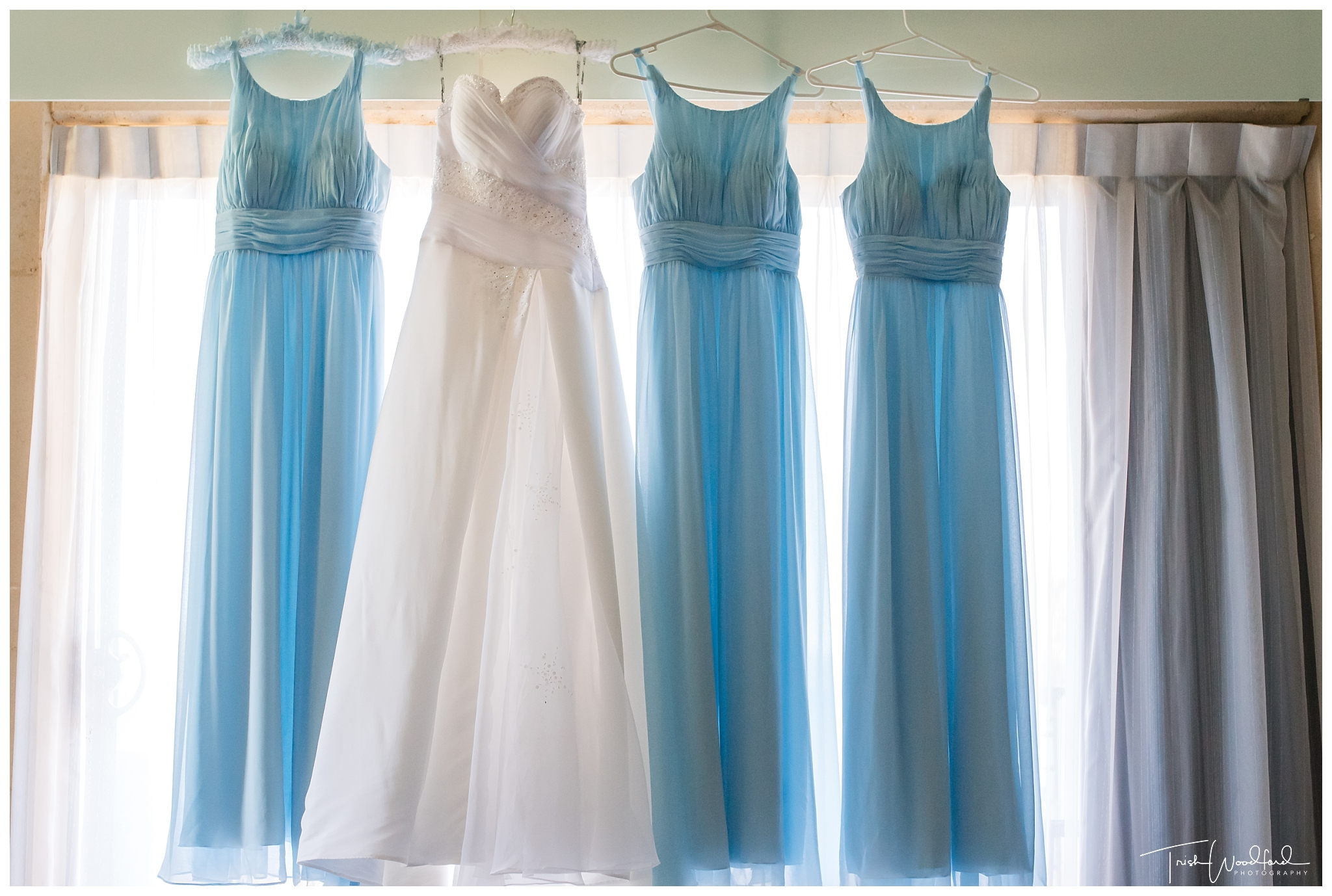Perth Bride & Bridesmaid Dresses