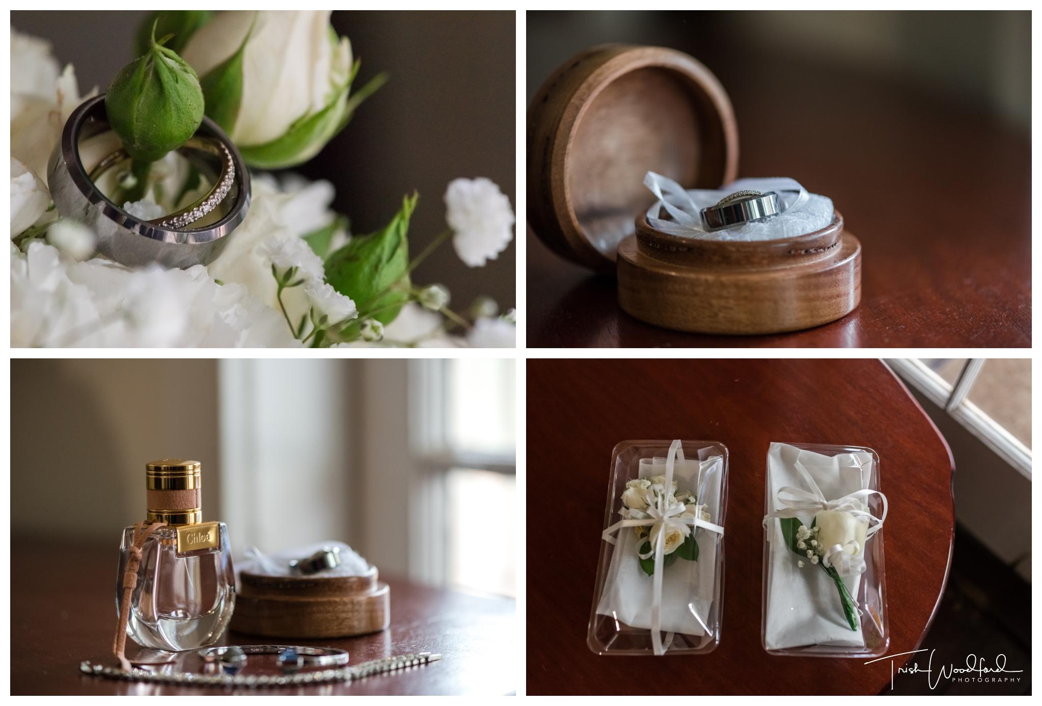 wedding-details-fairbridge-village