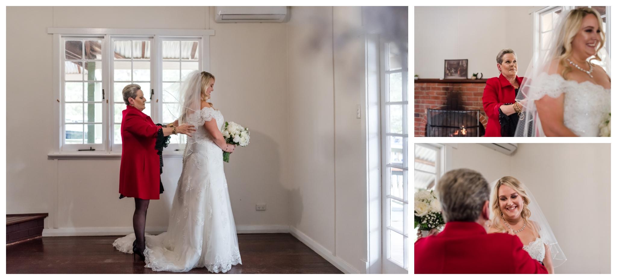 bride-mum-fairbridge-wedding