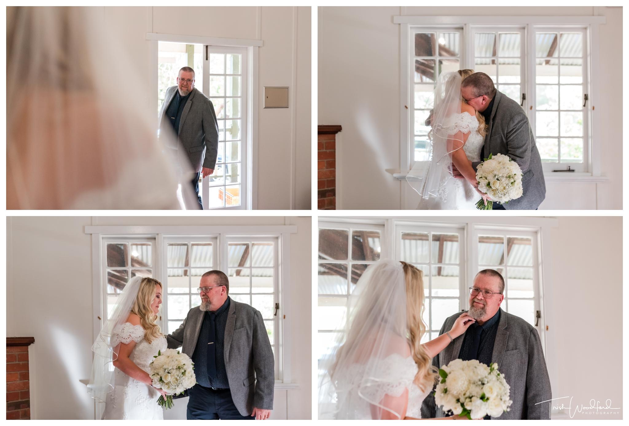 bride-dad-fairbridge-wedding