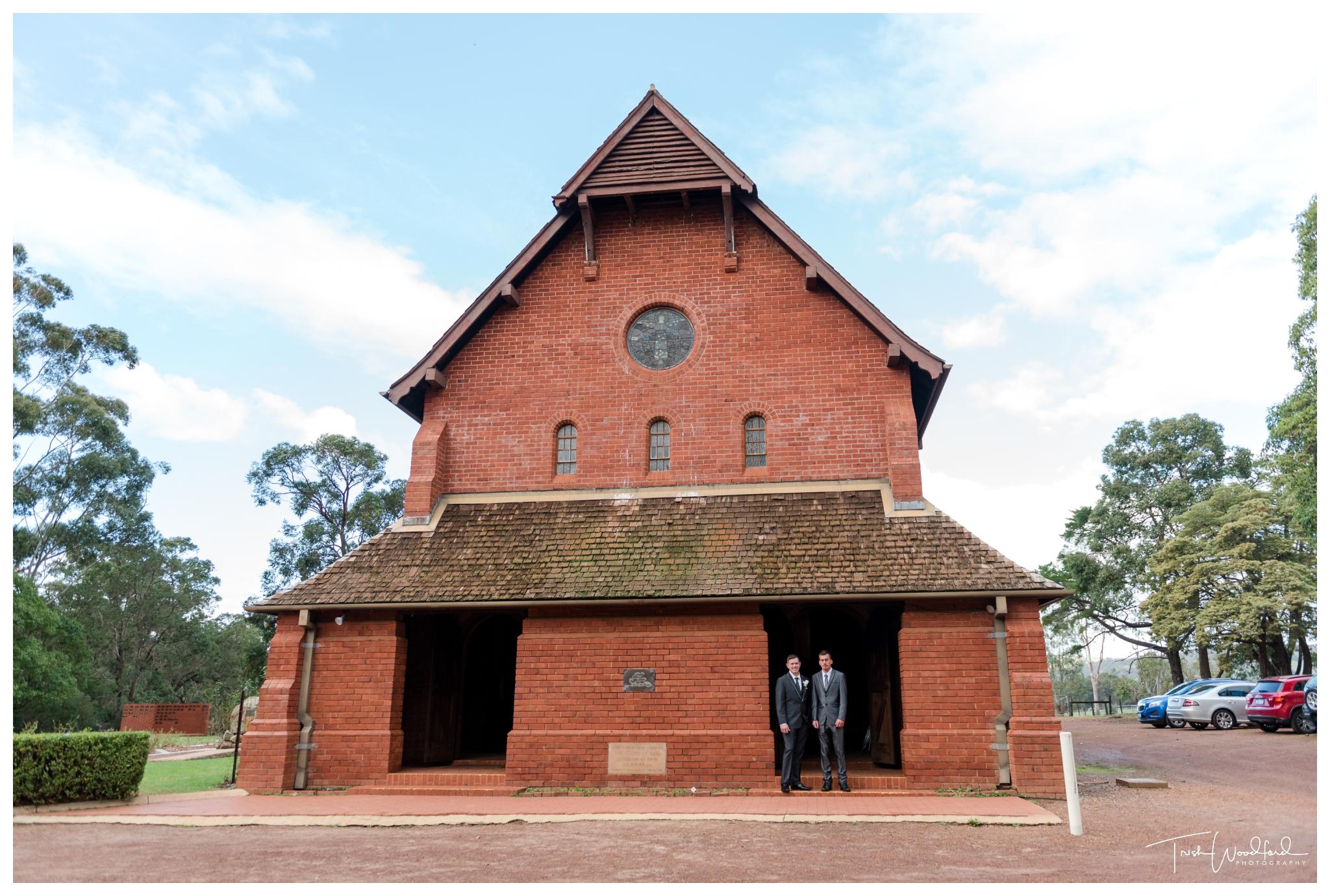 fairbridge-village-church-wedding