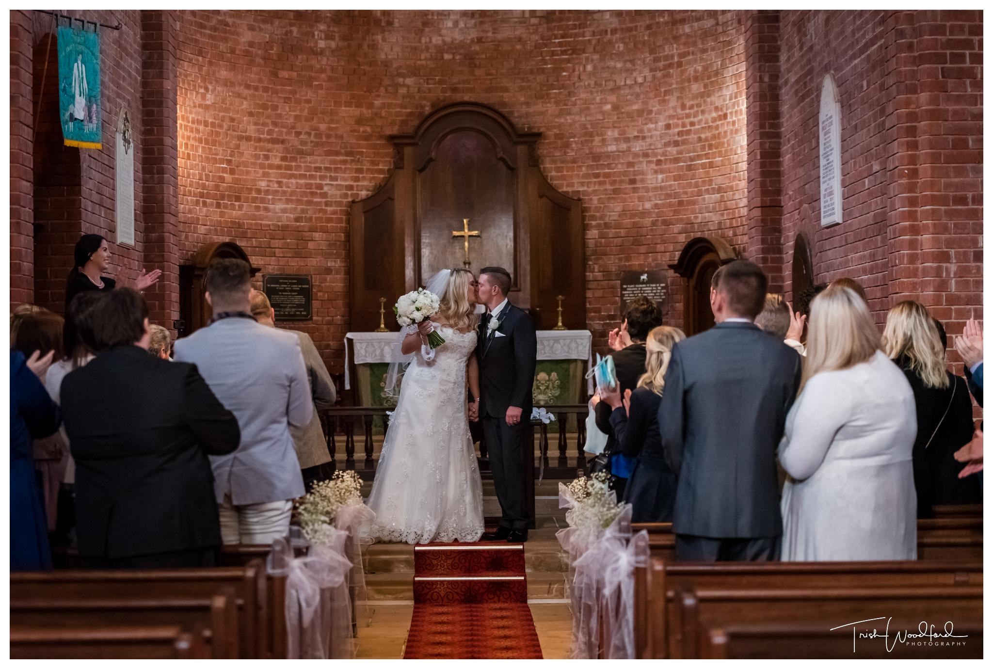 fairbridge-church-wedding