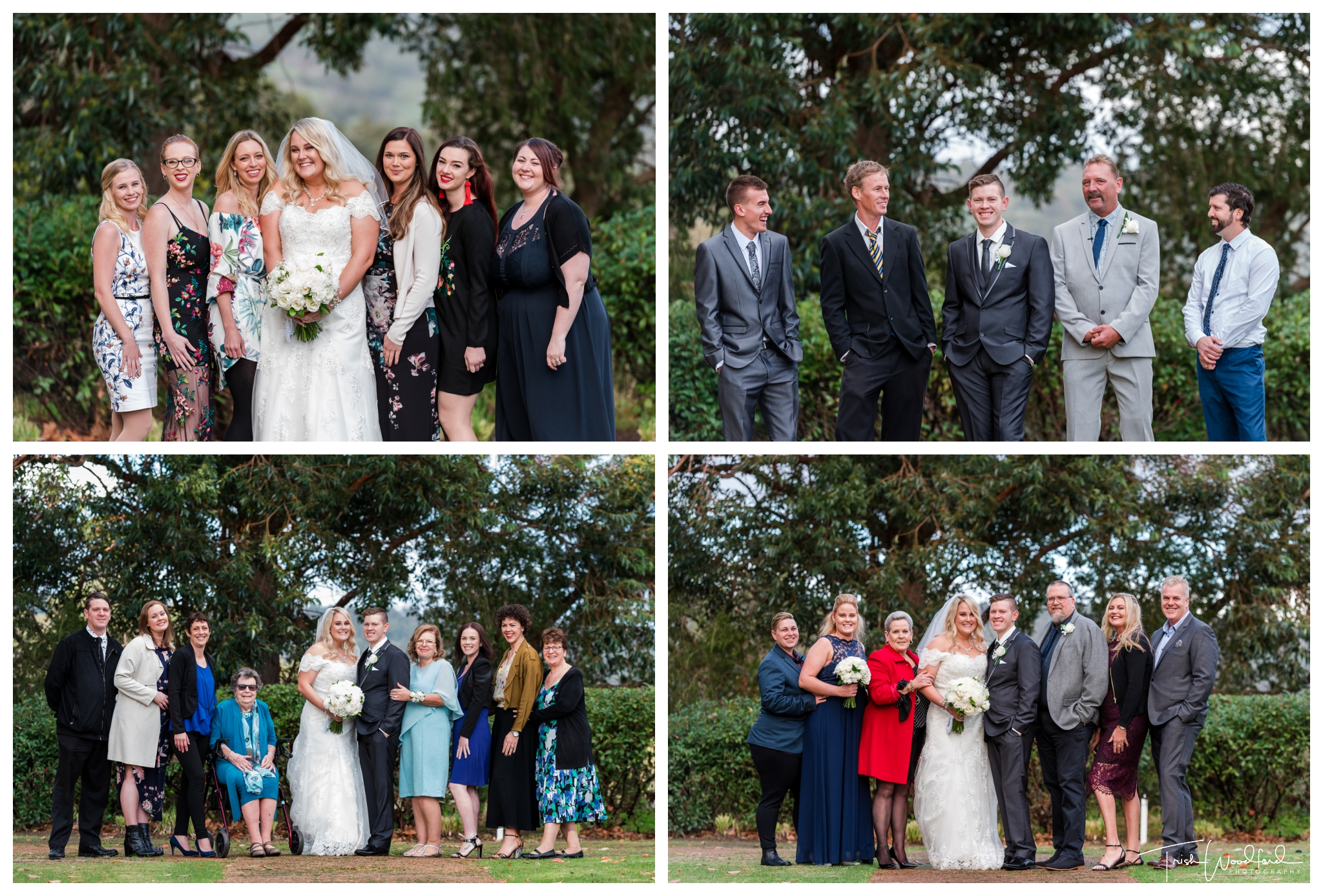 fairbridge-village-wedding