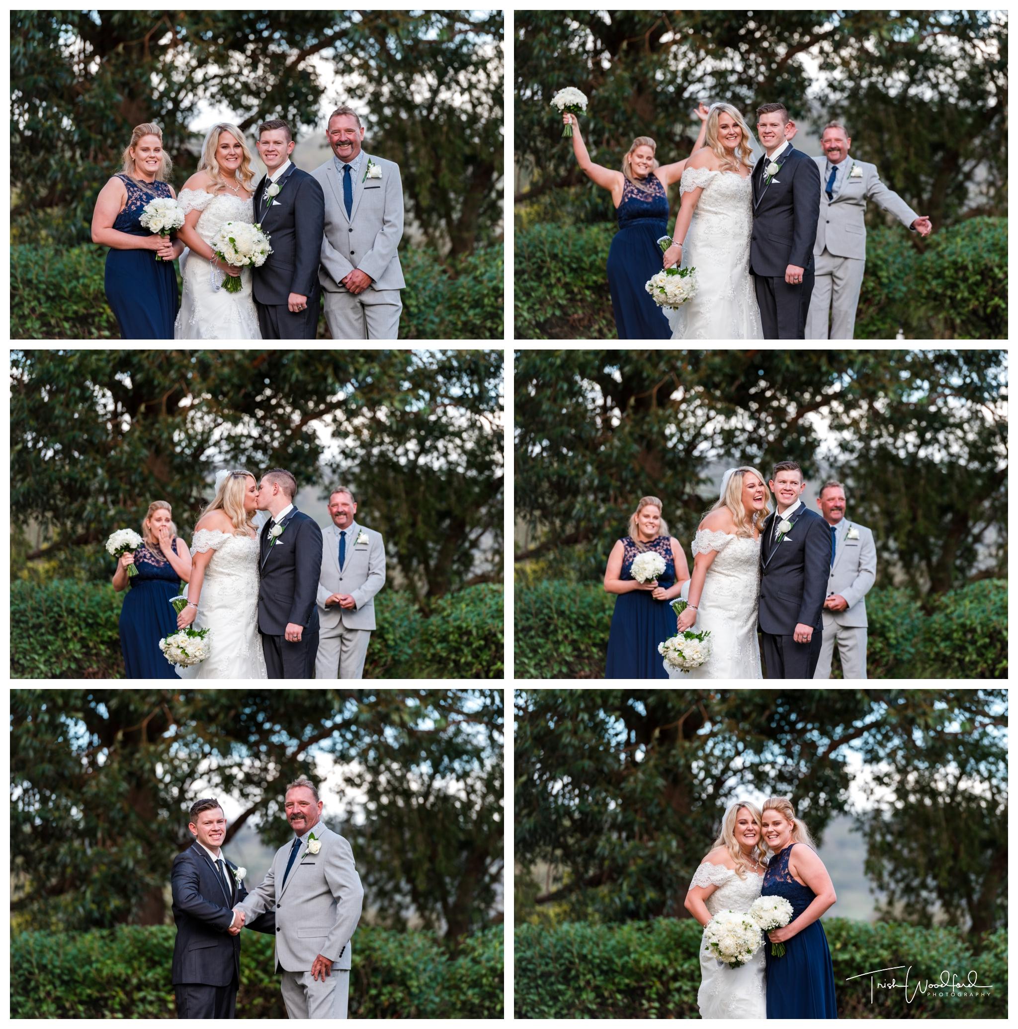 bridal-party-fairbridge-village-wedding