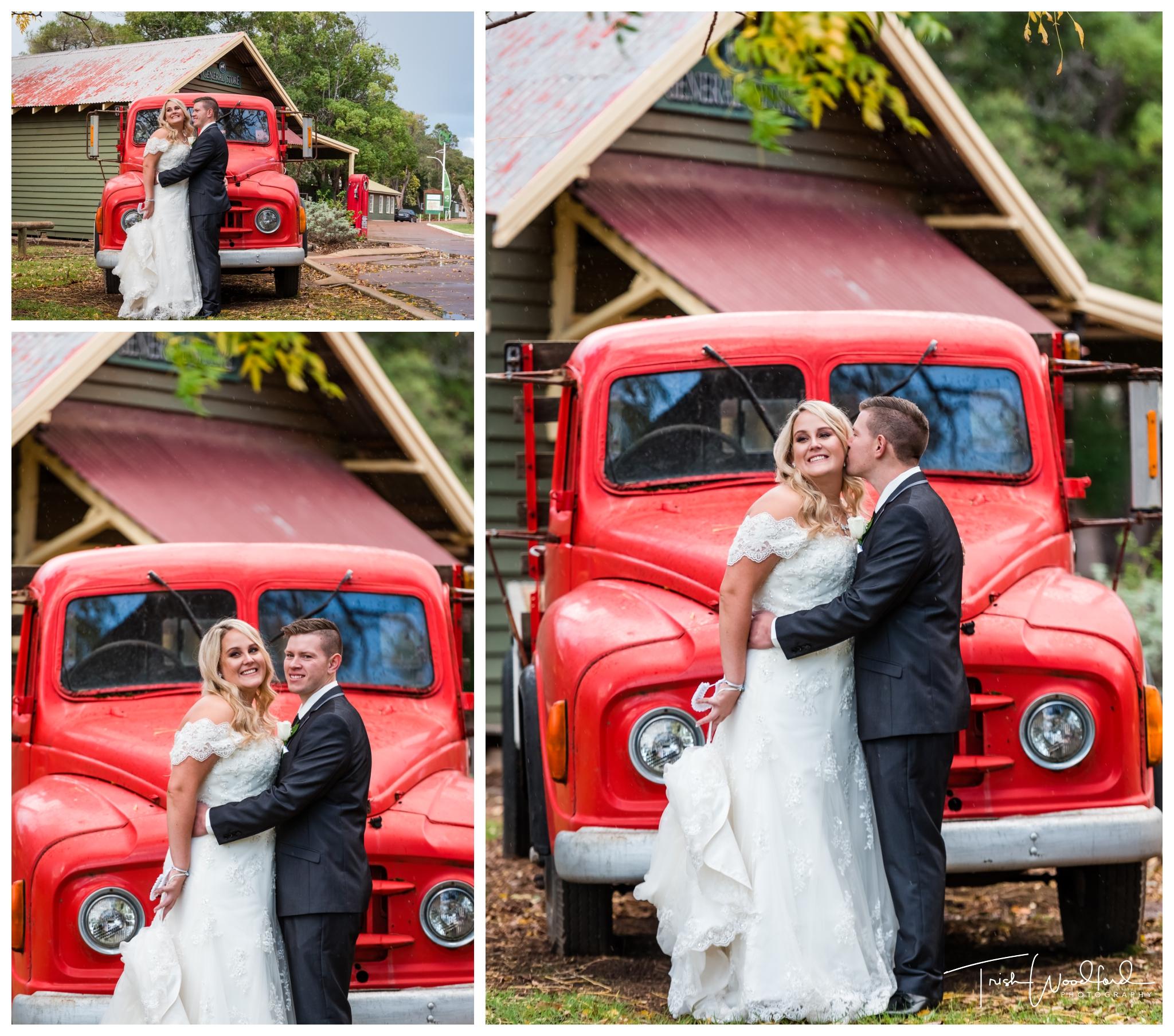 fairbridge-bride-groom-wedding