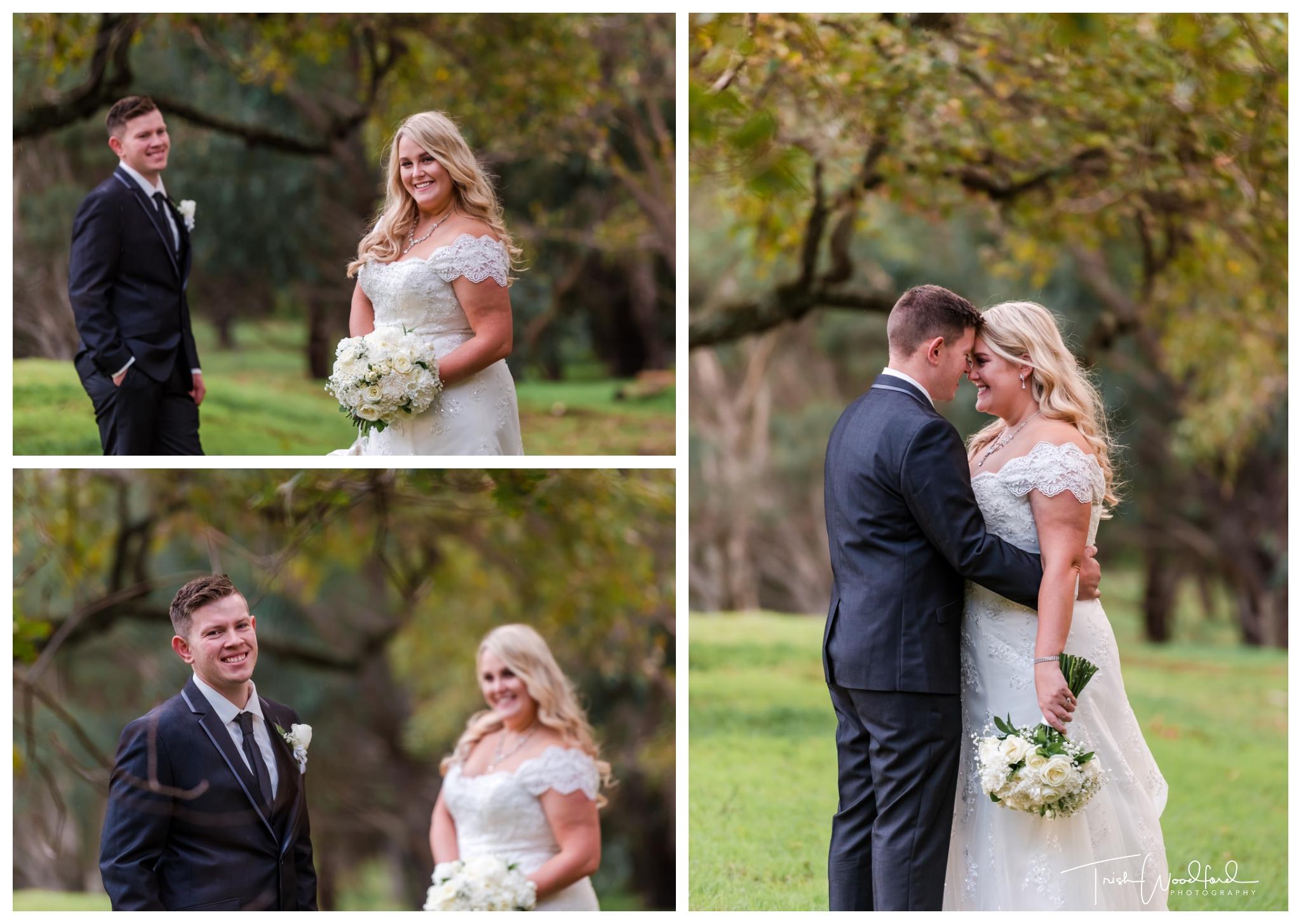 bride-groom-fairbridge-village-wedding