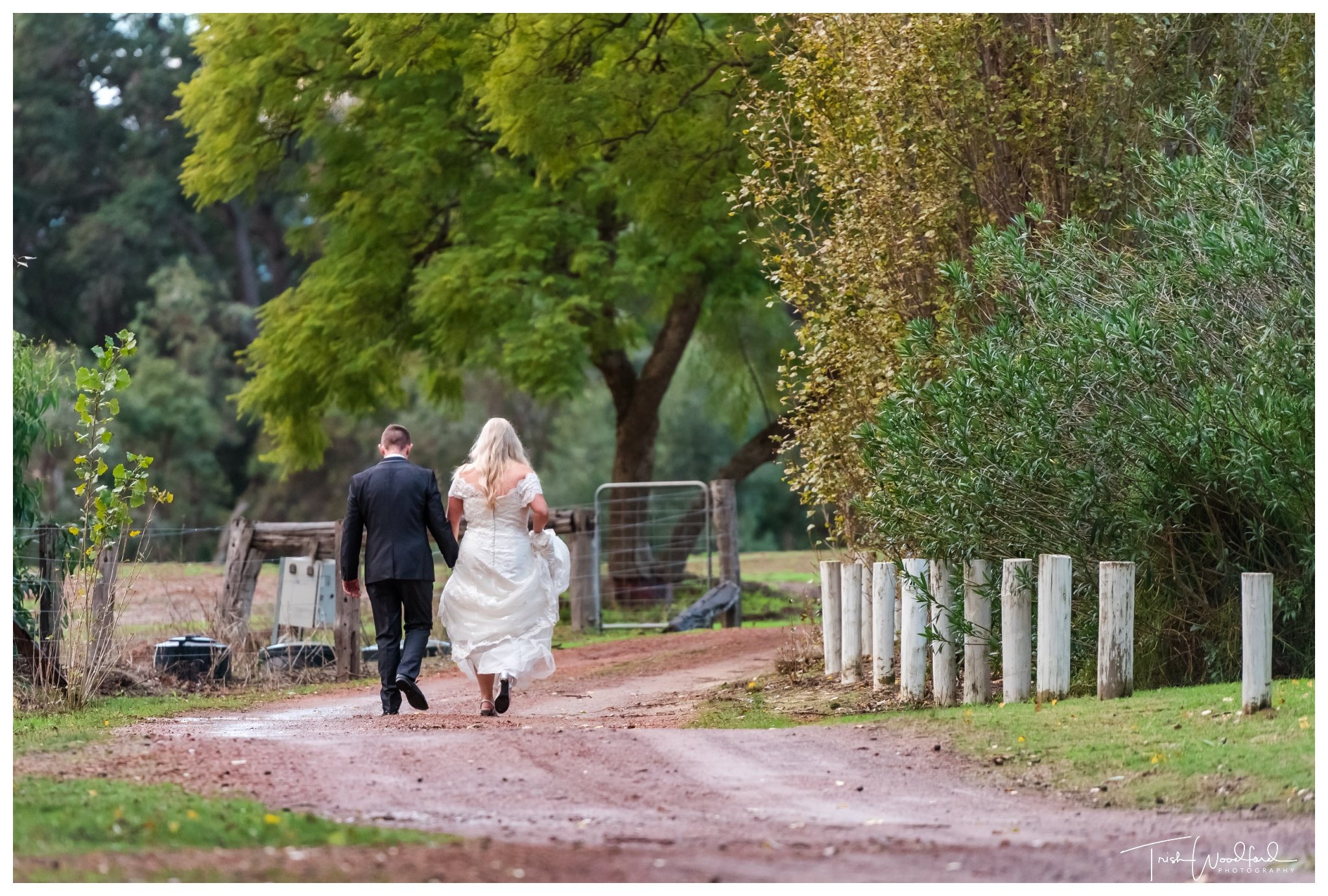 fairbridge-wedding-bride-groom