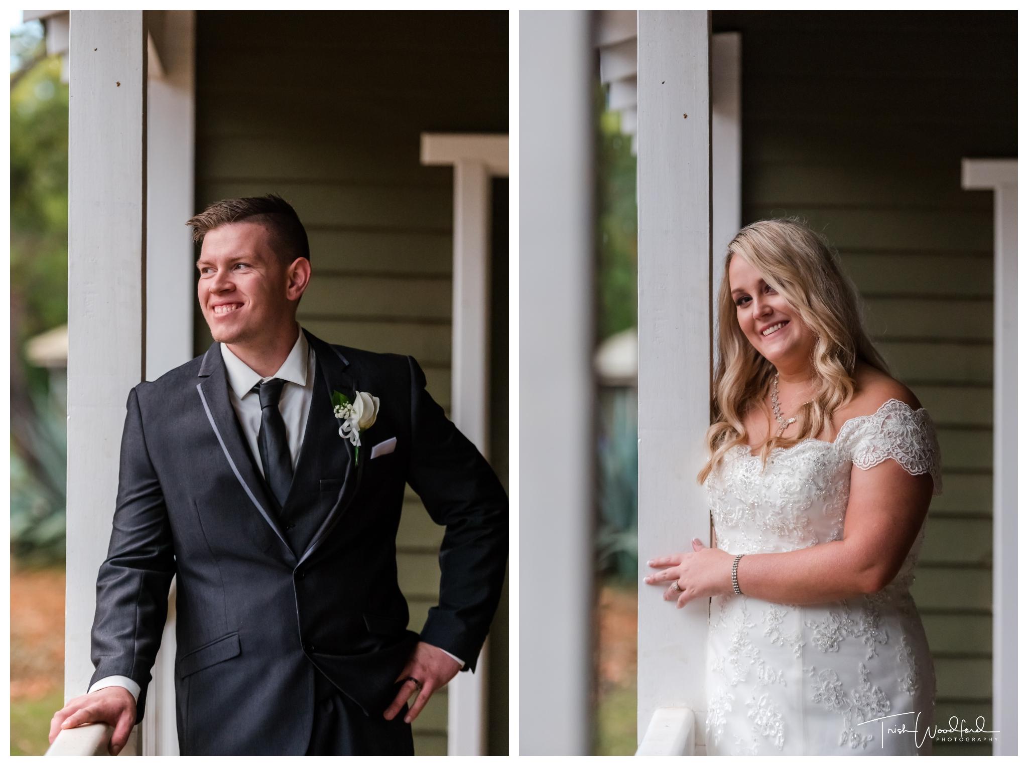 fairbridge-village-bride-groom