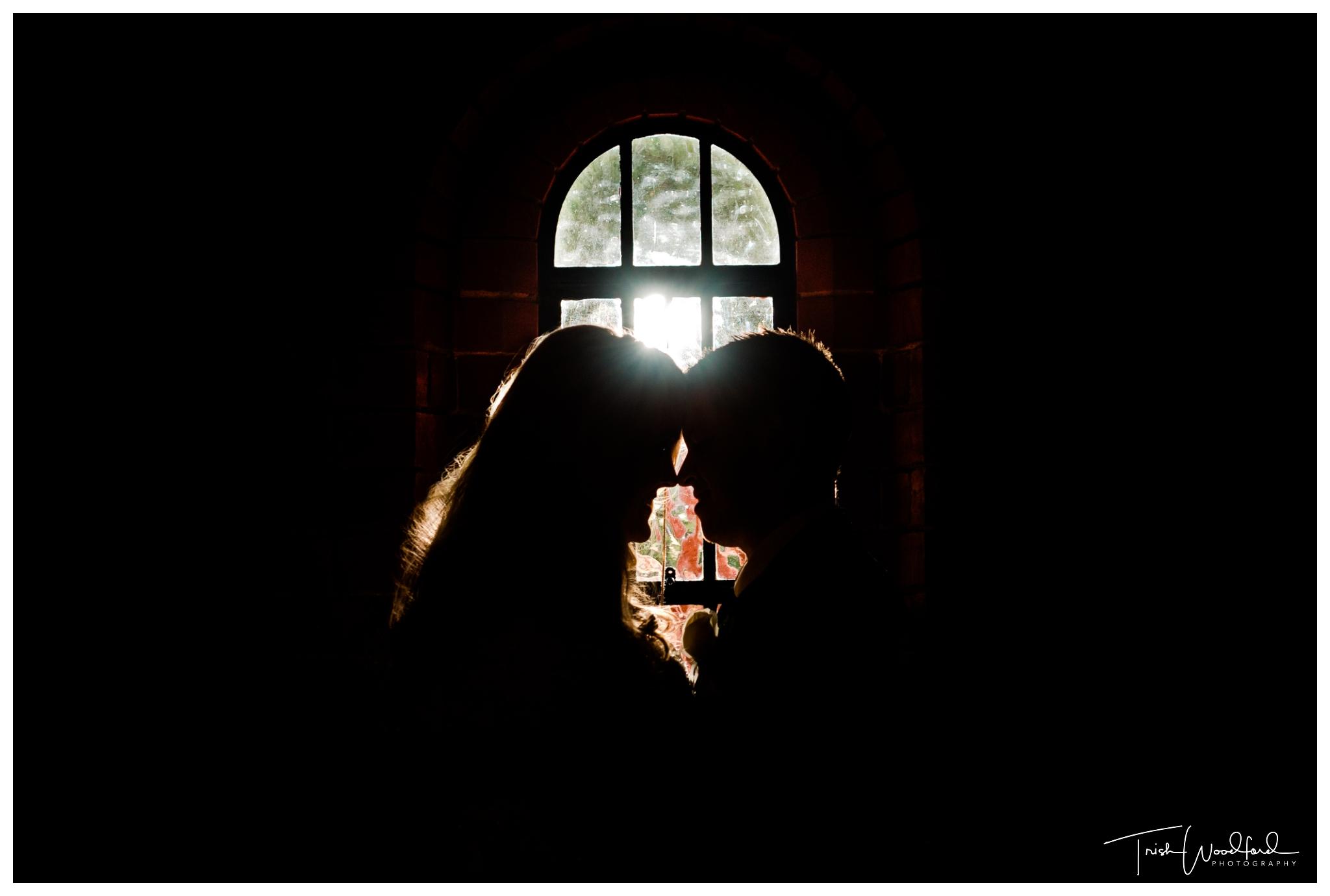 bride-groom-portrait-fairbridge-village