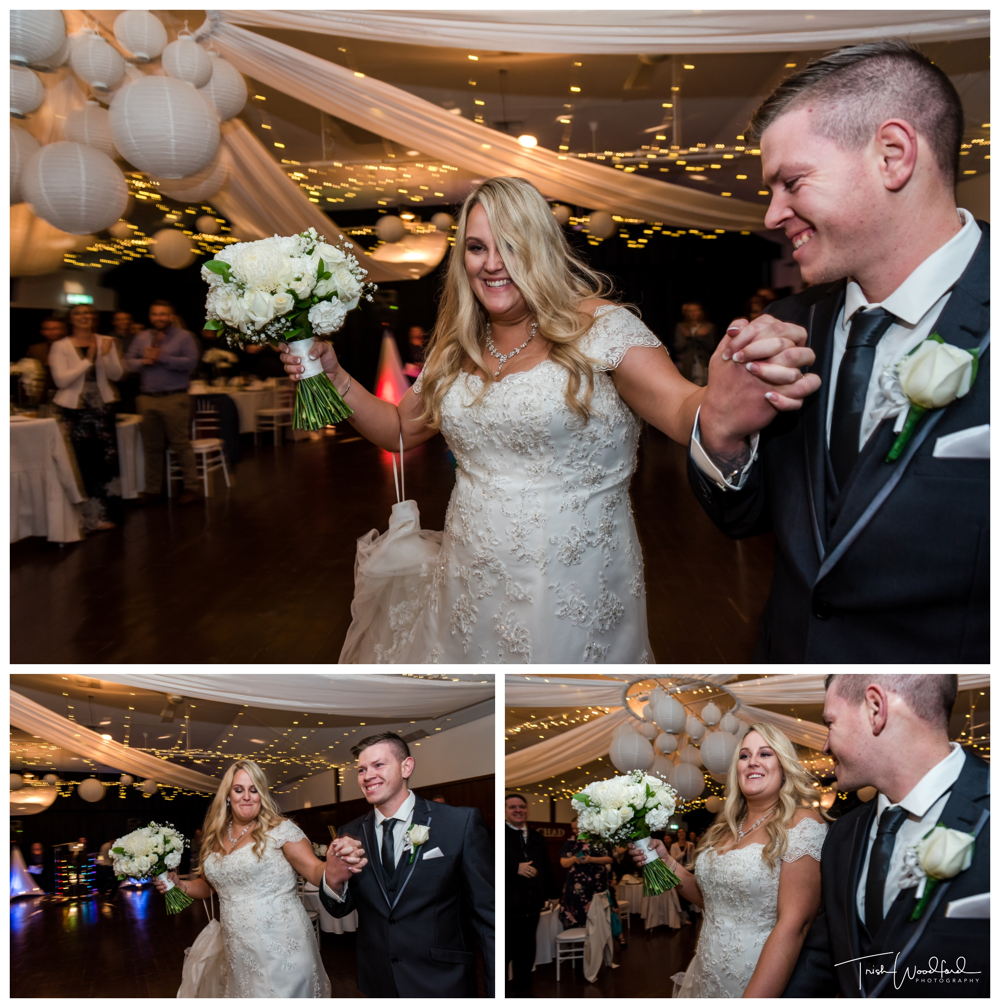 fairbridge-village-wedding-reception